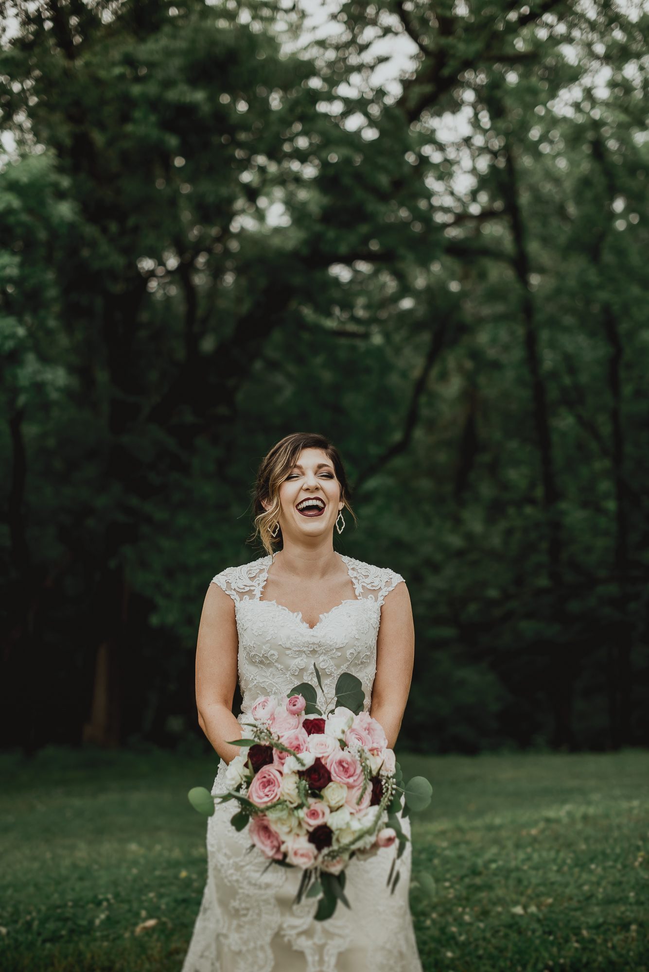 Melissa Cervantes Photography _ Kelsey + Ben Junebug Weddings Submission-25.jpg
