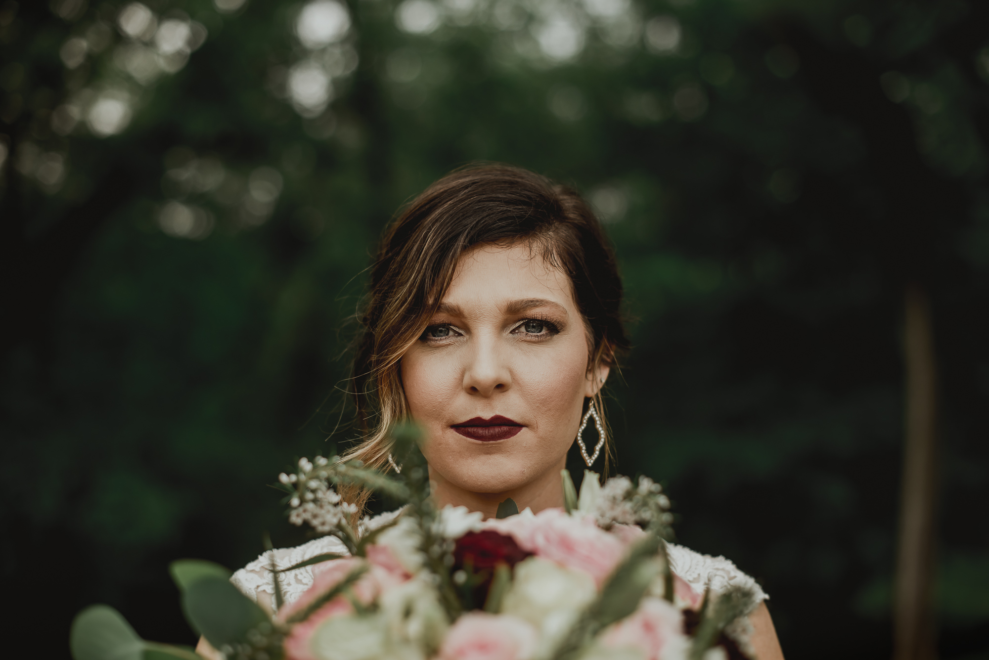 Melissa Cervantes Photography _ Kelsey + Ben Junebug Weddings Submission-26.jpg