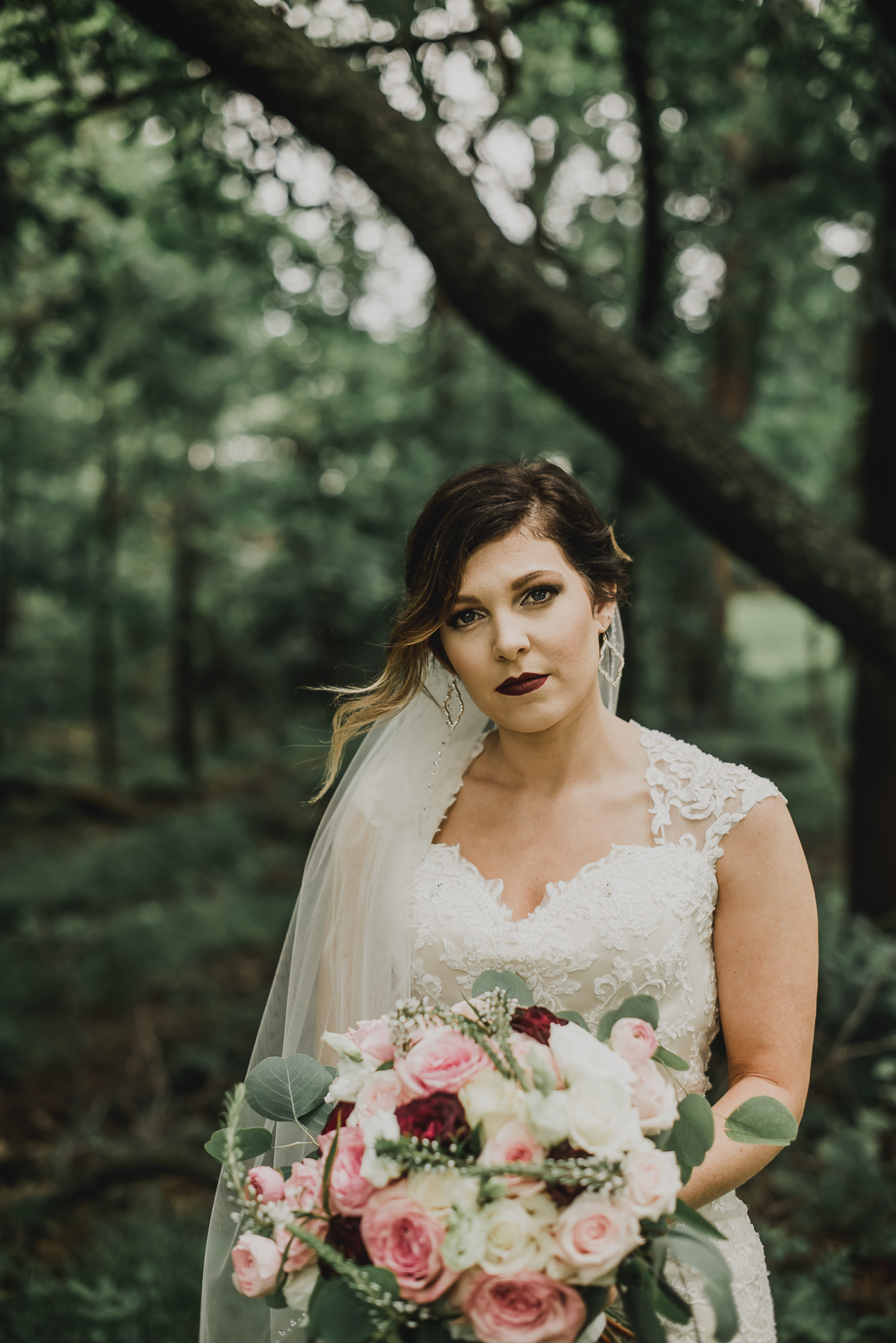 Melissa Cervantes Photography _ Kelsey + Ben Junebug Weddings Submission-30.jpg