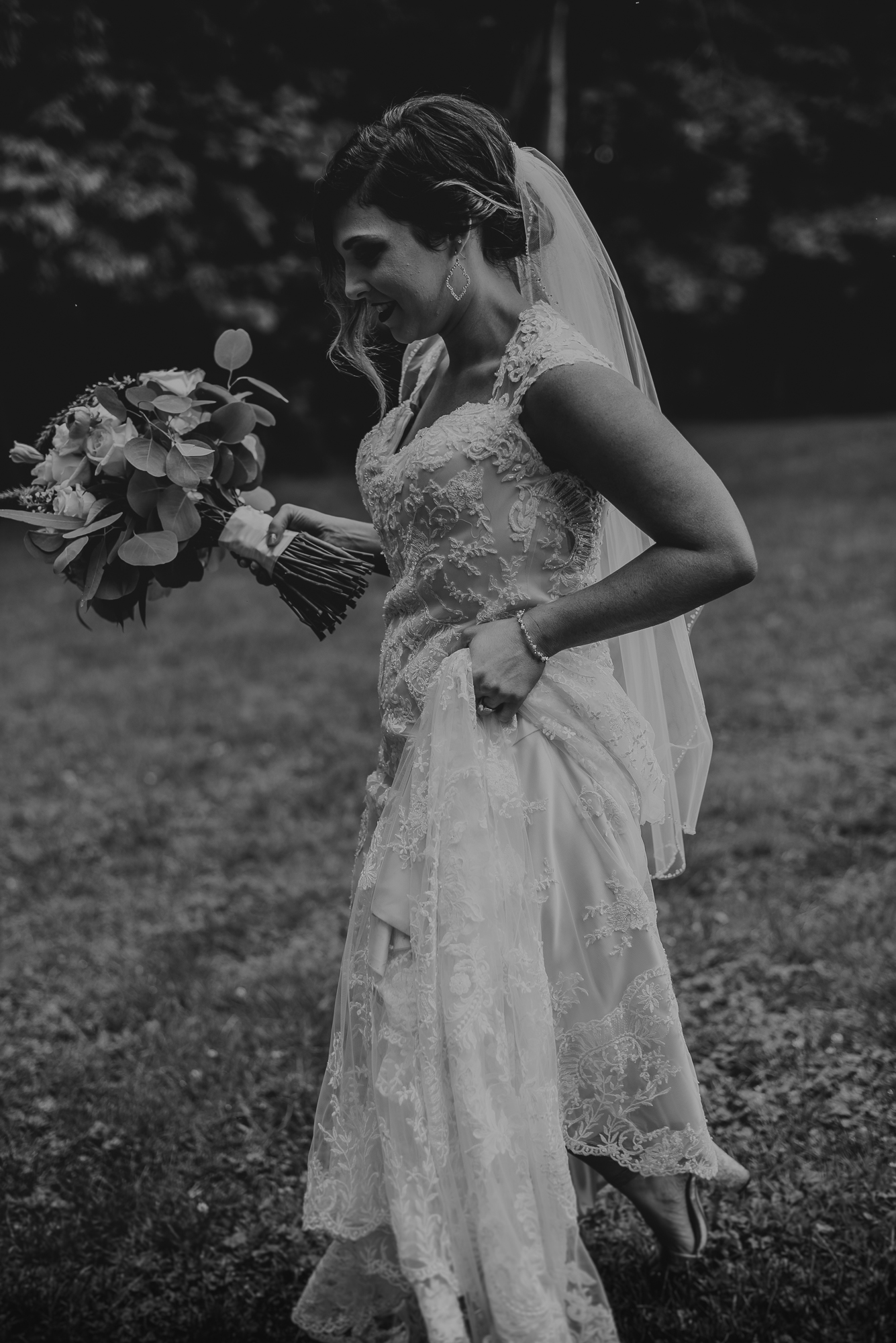 Melissa Cervantes Photography _ Kelsey + Ben Junebug Weddings Submission-31.jpg