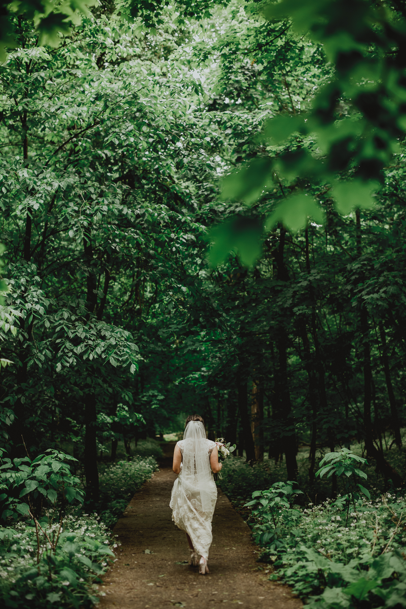 Melissa Cervantes Photography _ Kelsey + Ben Junebug Weddings Submission-33.jpg