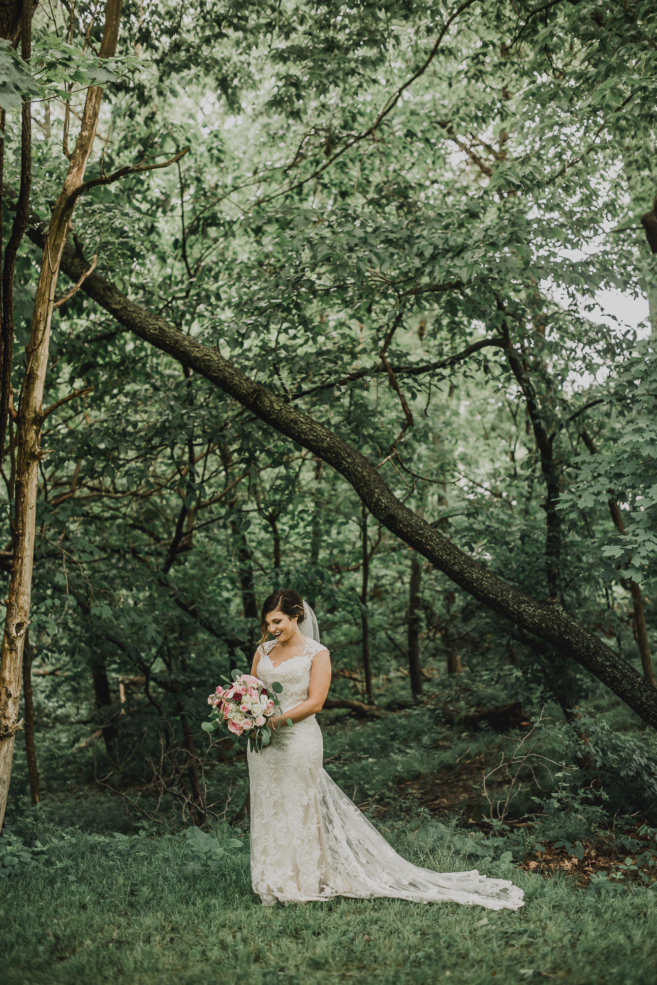 Melissa Cervantes Photography _ Kelsey + Ben Junebug Weddings Submission-29.jpg