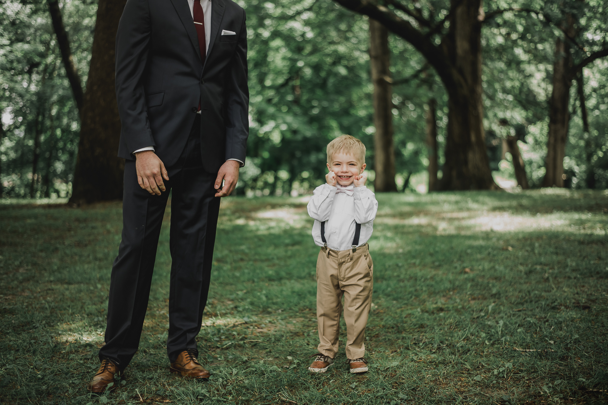Melissa Cervantes Photography _ Kelsey + Ben Junebug Weddings Submission-36.jpg