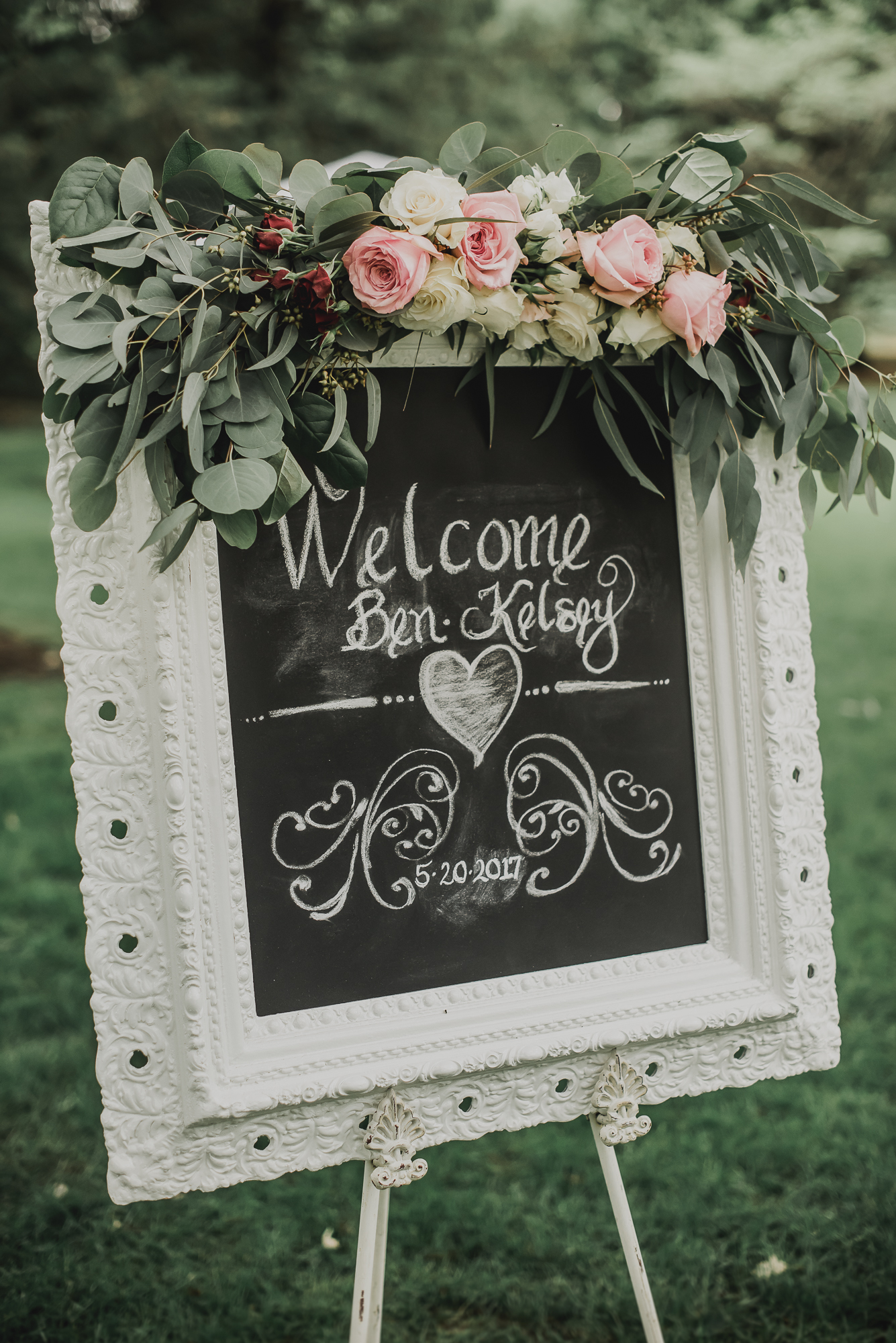 Melissa Cervantes Photography _ Kelsey + Ben Junebug Weddings Submission-44.jpg