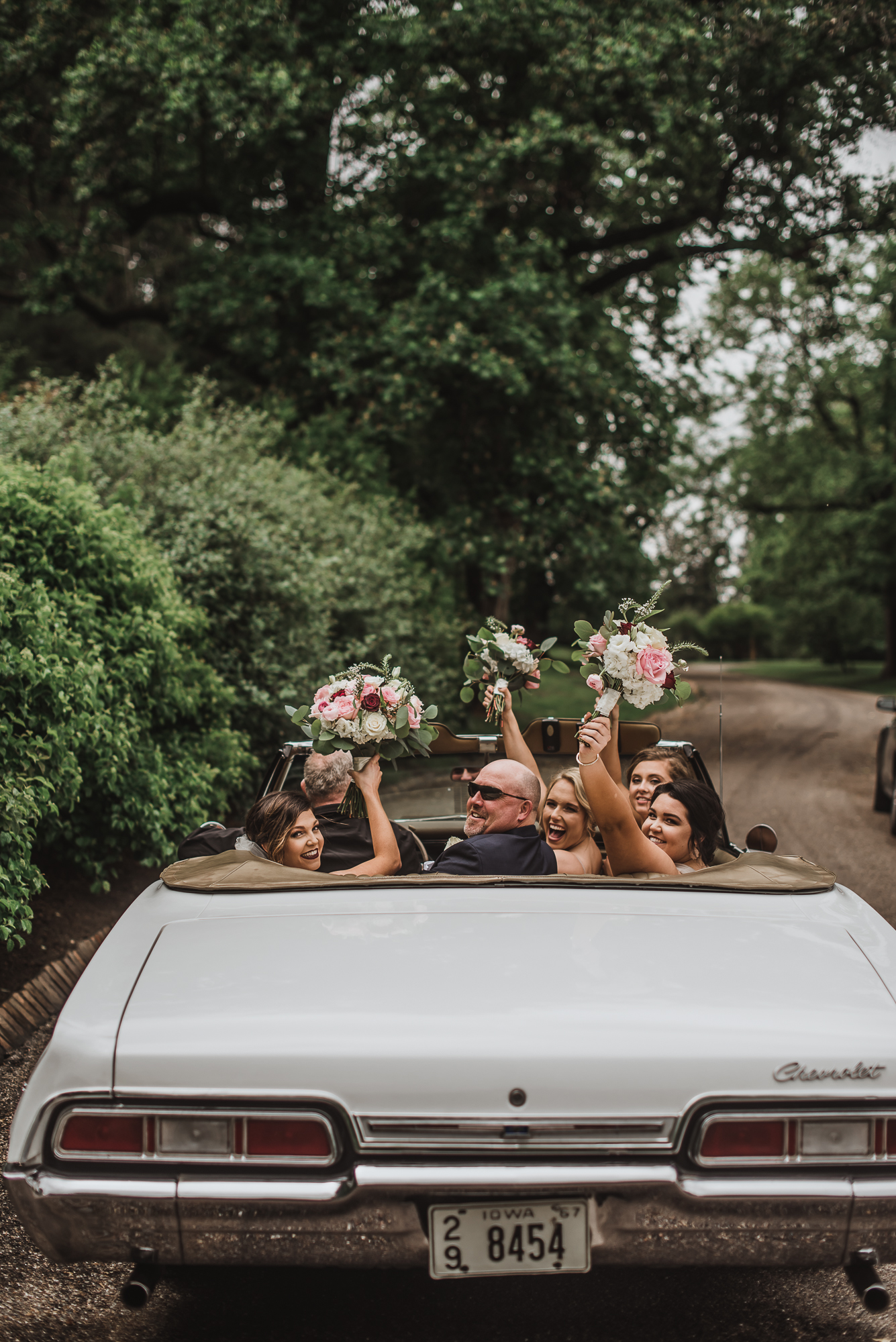 Melissa Cervantes Photography _ Kelsey + Ben Junebug Weddings Submission-45.jpg