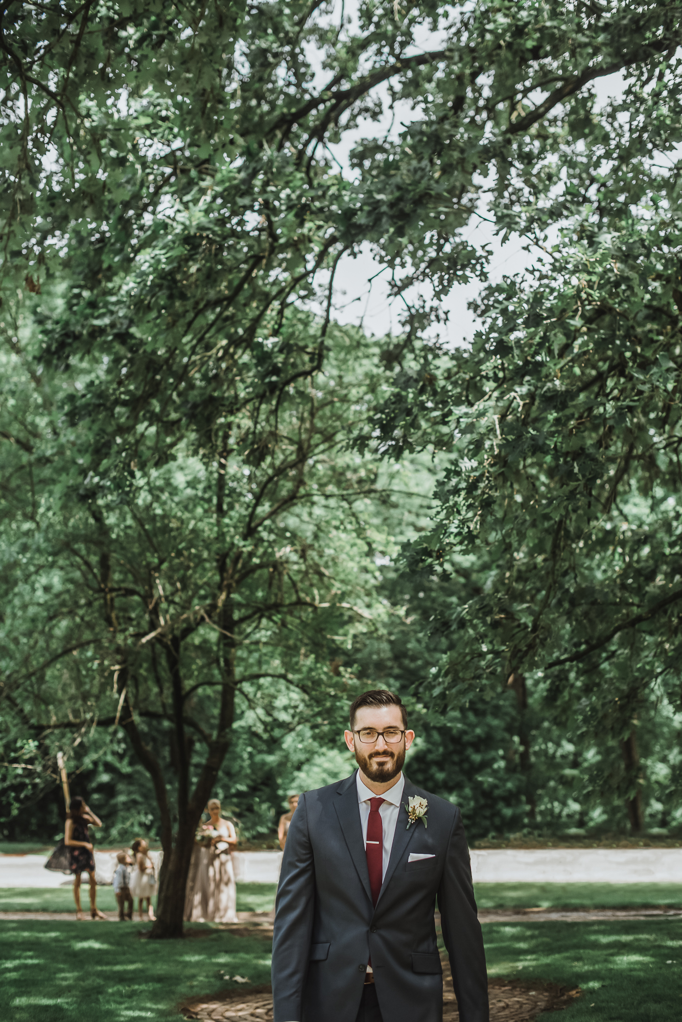 Melissa Cervantes Photography _ Kelsey + Ben Junebug Weddings Submission-45a.jpg