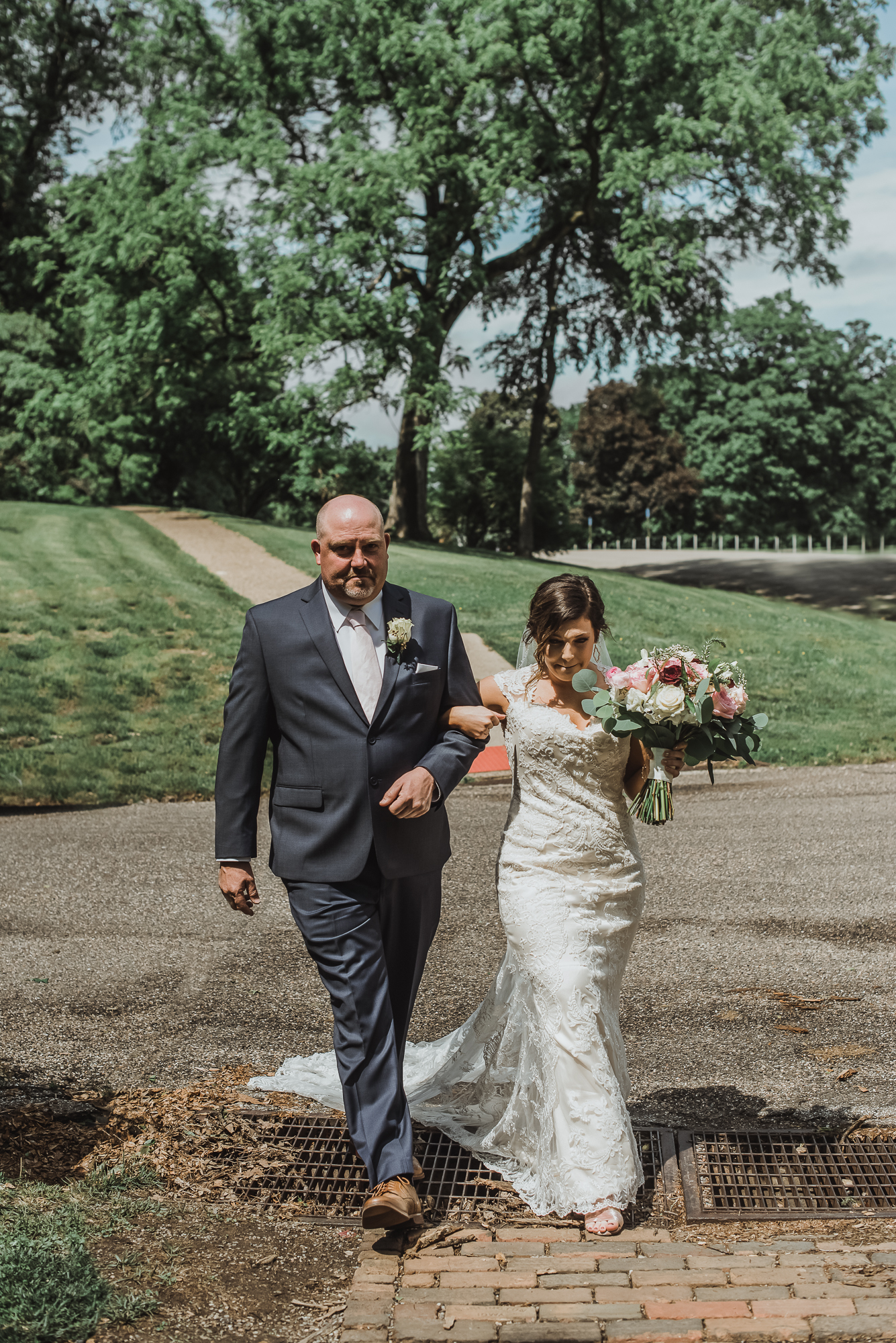 Melissa Cervantes Photography _ Kelsey + Ben Junebug Weddings Submission-46a.jpg
