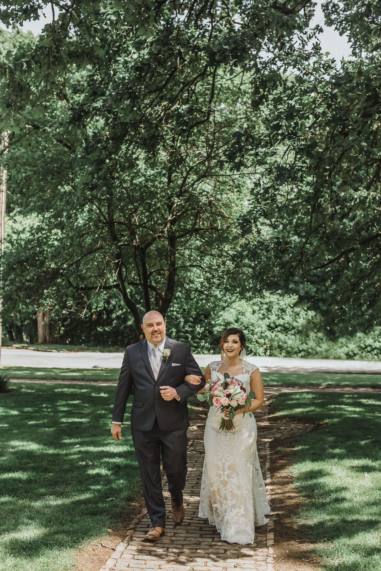 Melissa Cervantes Photography _ Kelsey + Ben Junebug Weddings Submission-47a.jpg