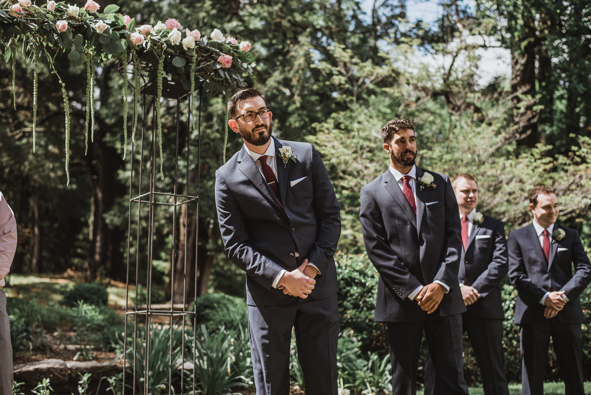Melissa Cervantes Photography _ Kelsey + Ben Junebug Weddings Submission-47.jpg