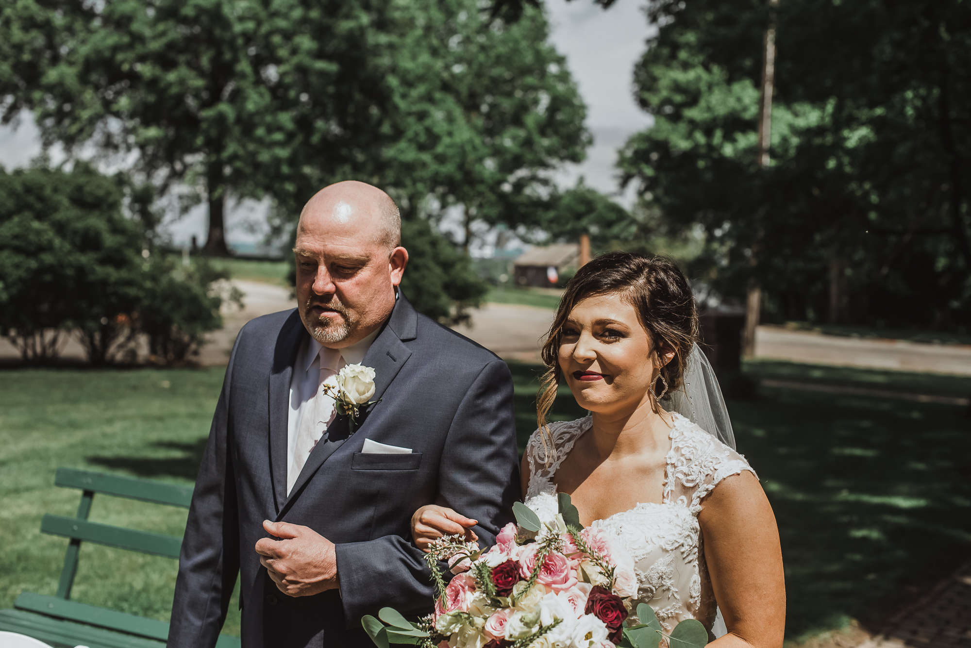 Melissa Cervantes Photography _ Kelsey + Ben Junebug Weddings Submission-49a.jpg