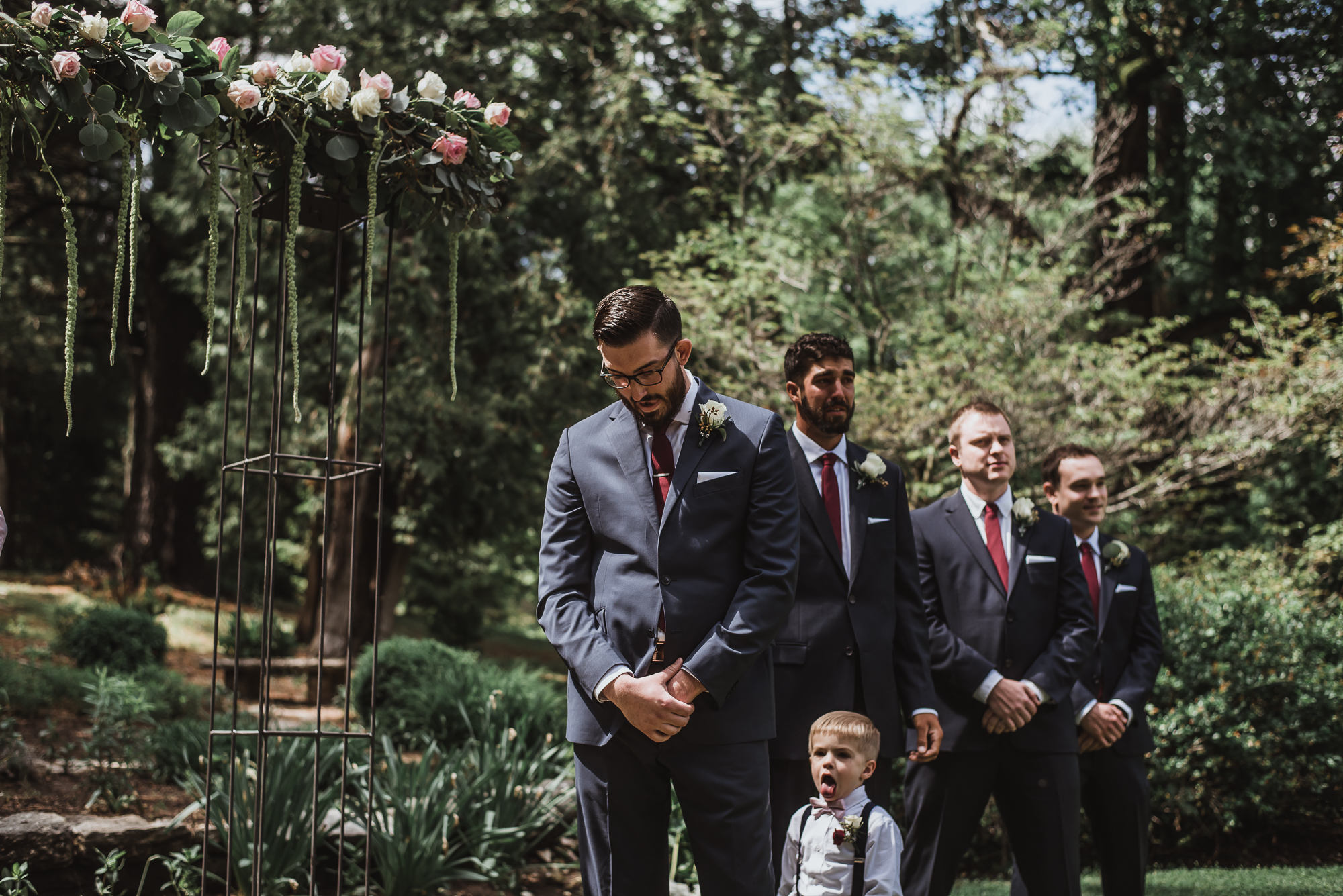 Melissa Cervantes Photography _ Kelsey + Ben Junebug Weddings Submission-49.jpg