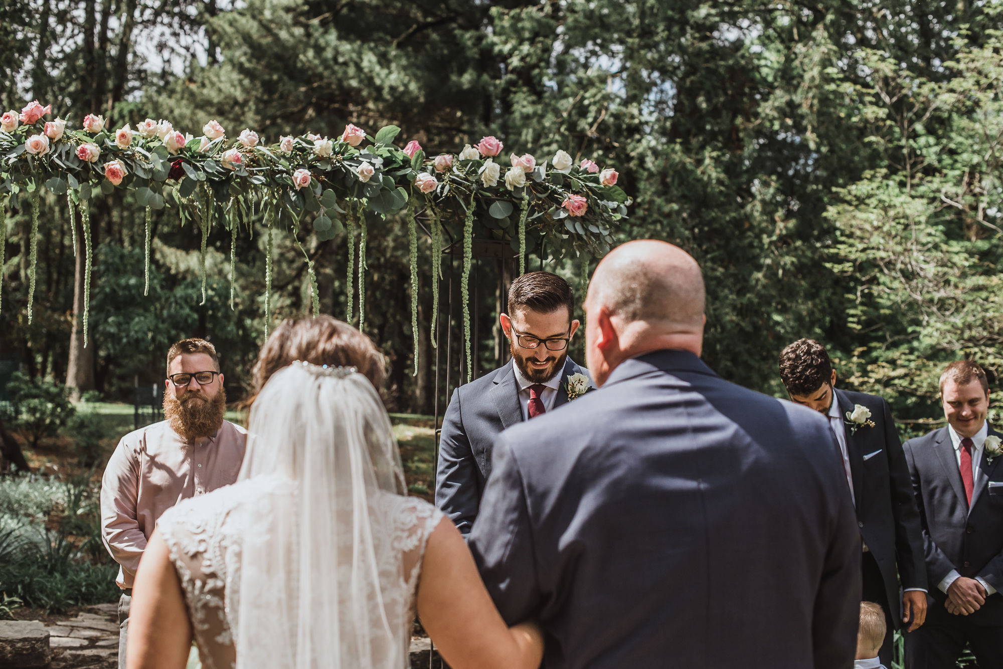 Melissa Cervantes Photography _ Kelsey + Ben Junebug Weddings Submission-53.jpg