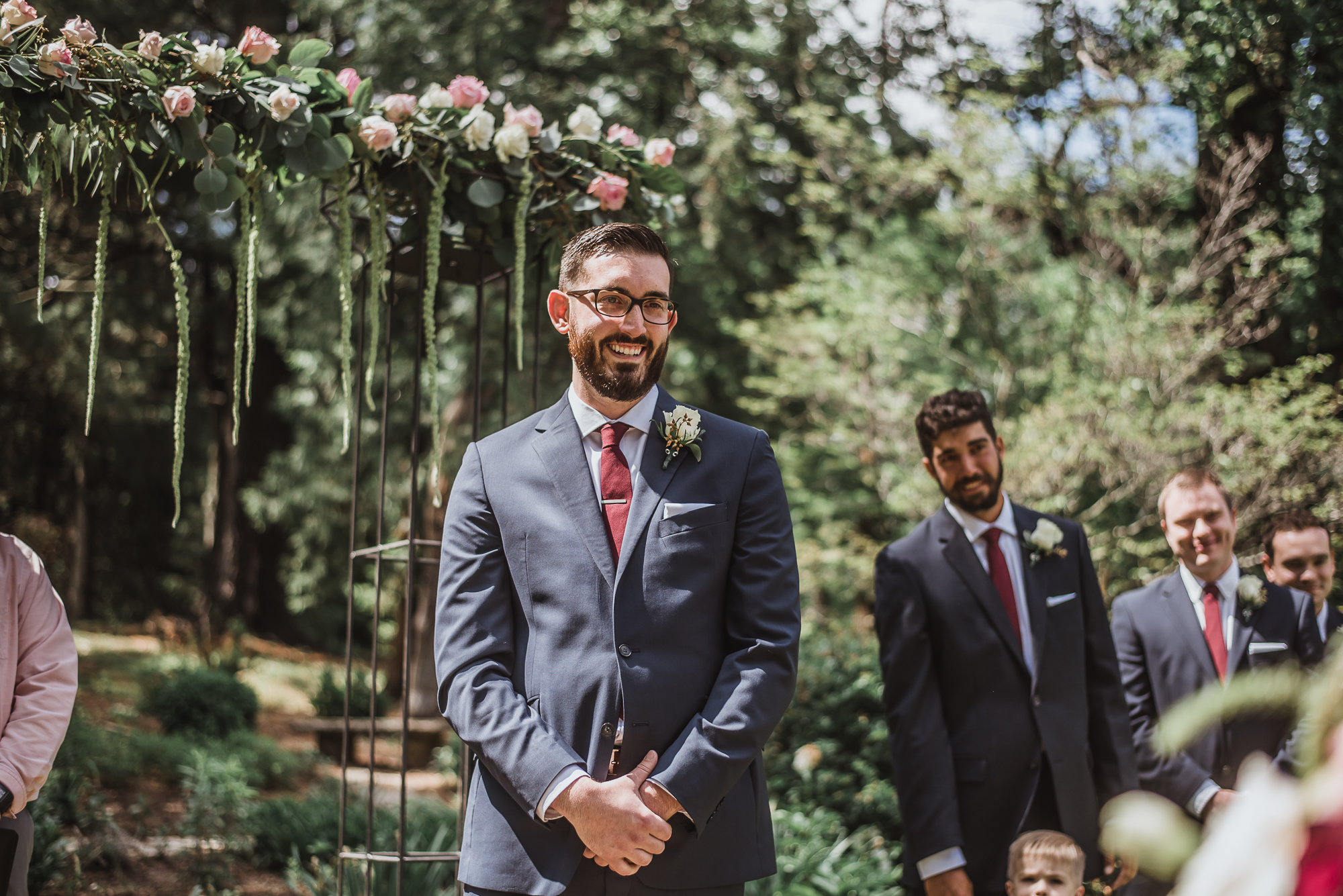 Melissa Cervantes Photography _ Kelsey + Ben Junebug Weddings Submission-54.jpg