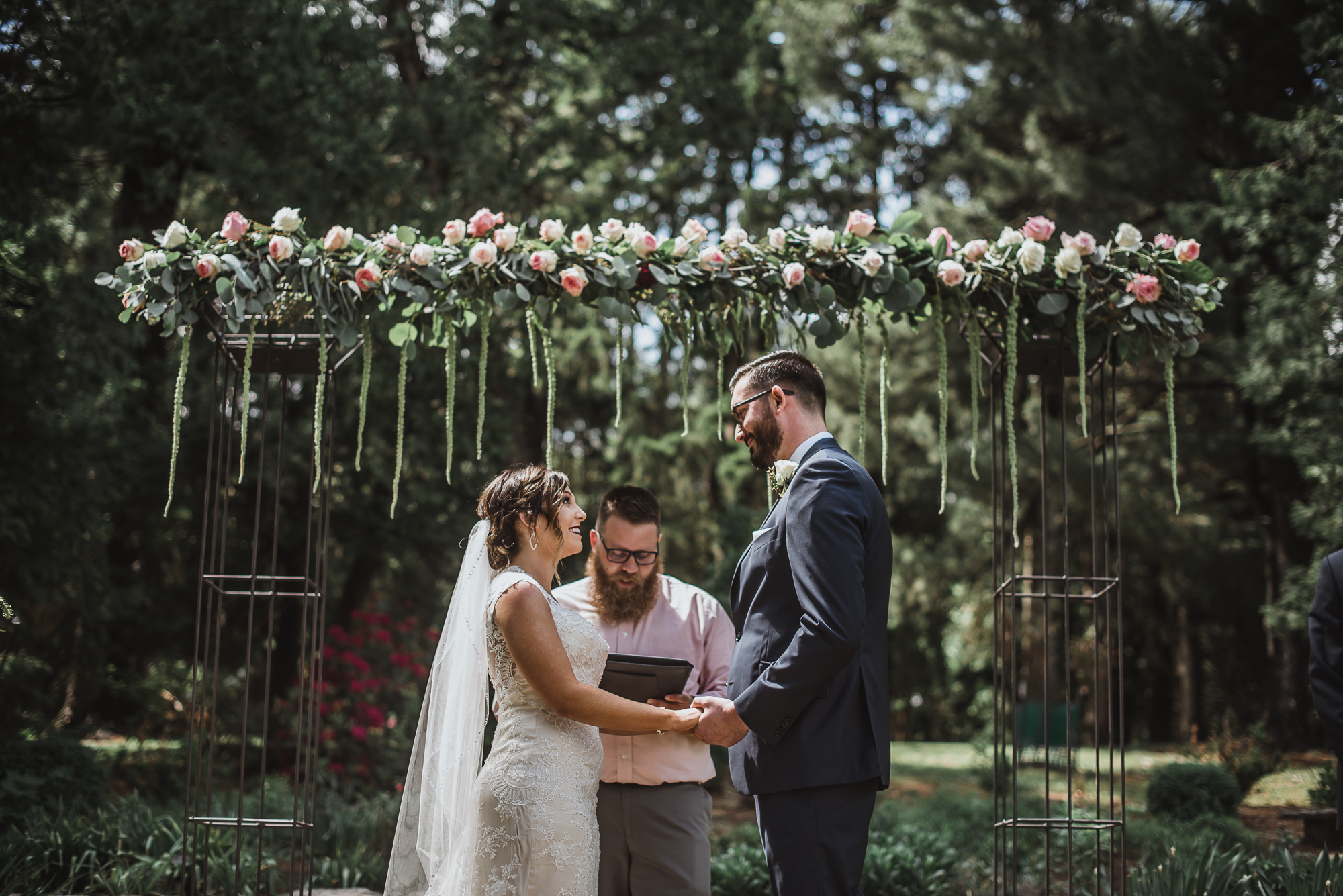 Melissa Cervantes Photography _ Kelsey + Ben Junebug Weddings Submission-57.jpg