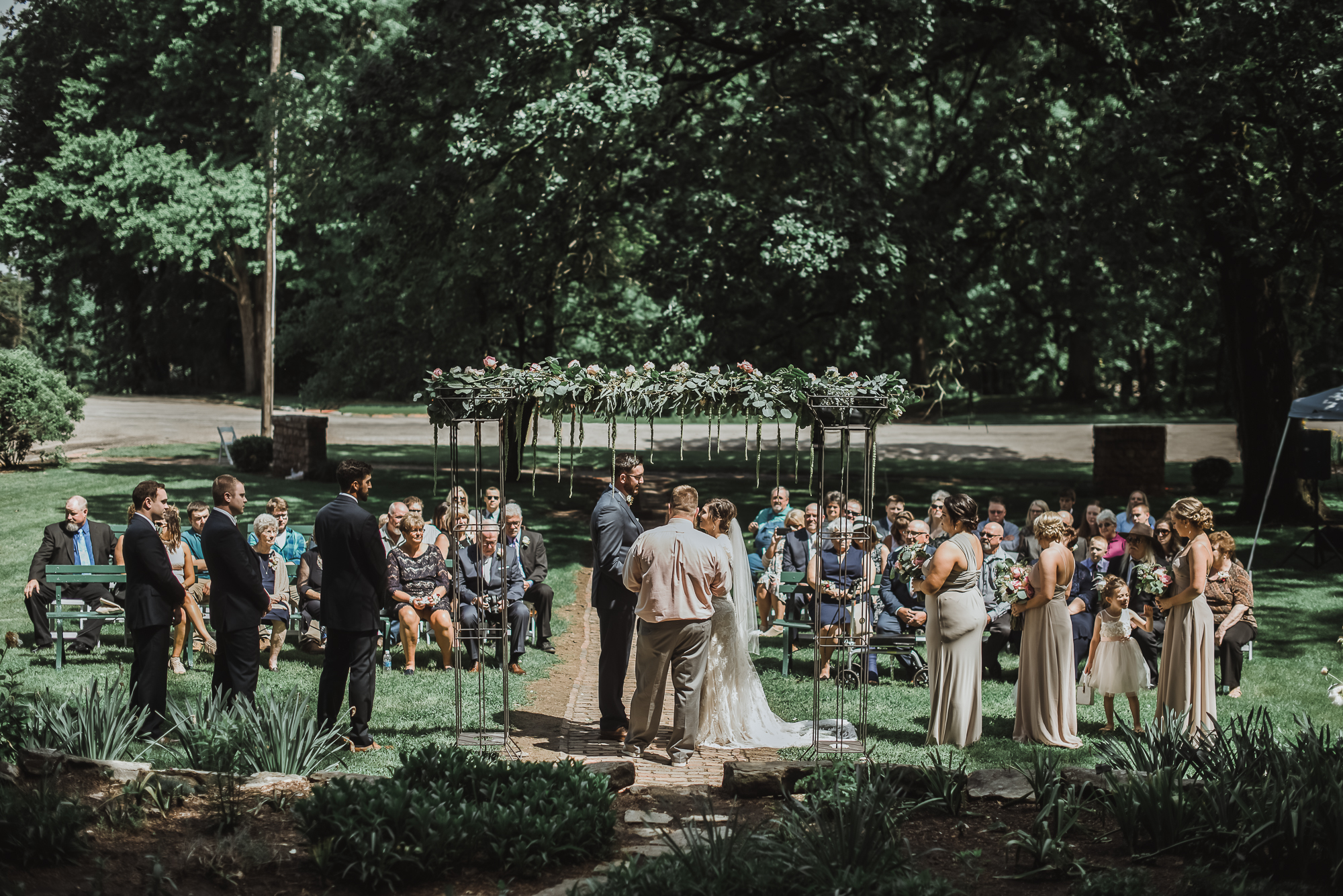 Melissa Cervantes Photography _ Kelsey + Ben Junebug Weddings Submission-57a.jpg