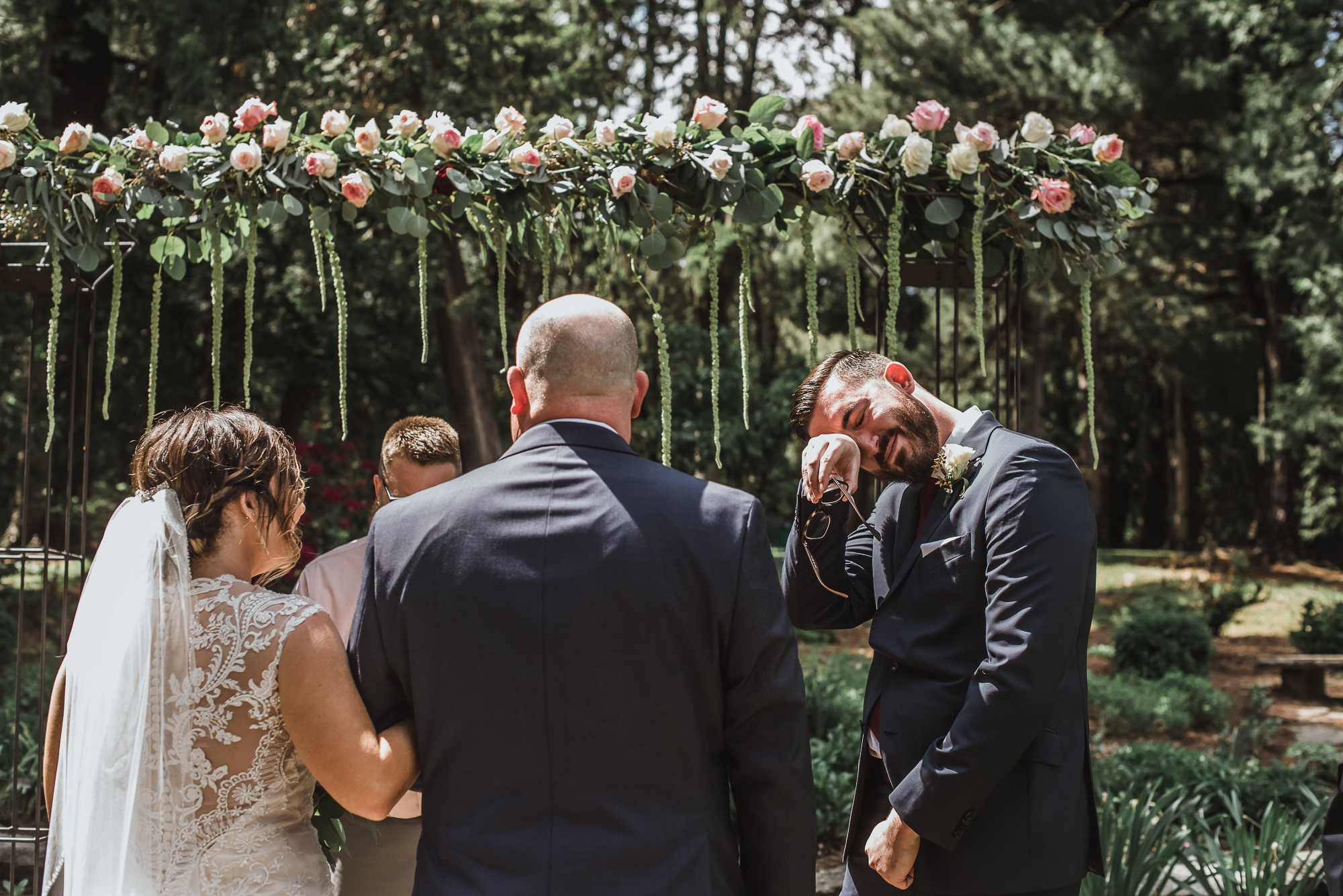 Melissa Cervantes Photography _ Kelsey + Ben Junebug Weddings Submission-56.jpg