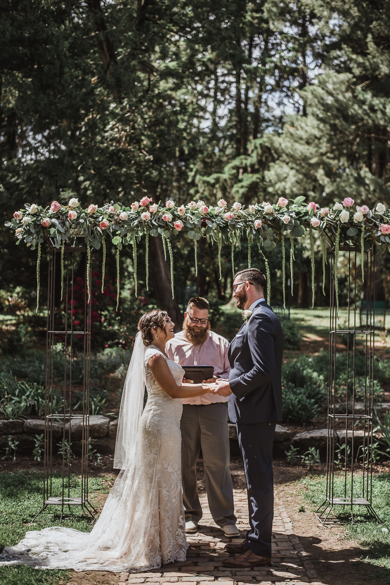 Melissa Cervantes Photography _ Kelsey + Ben Junebug Weddings Submission-58.jpg