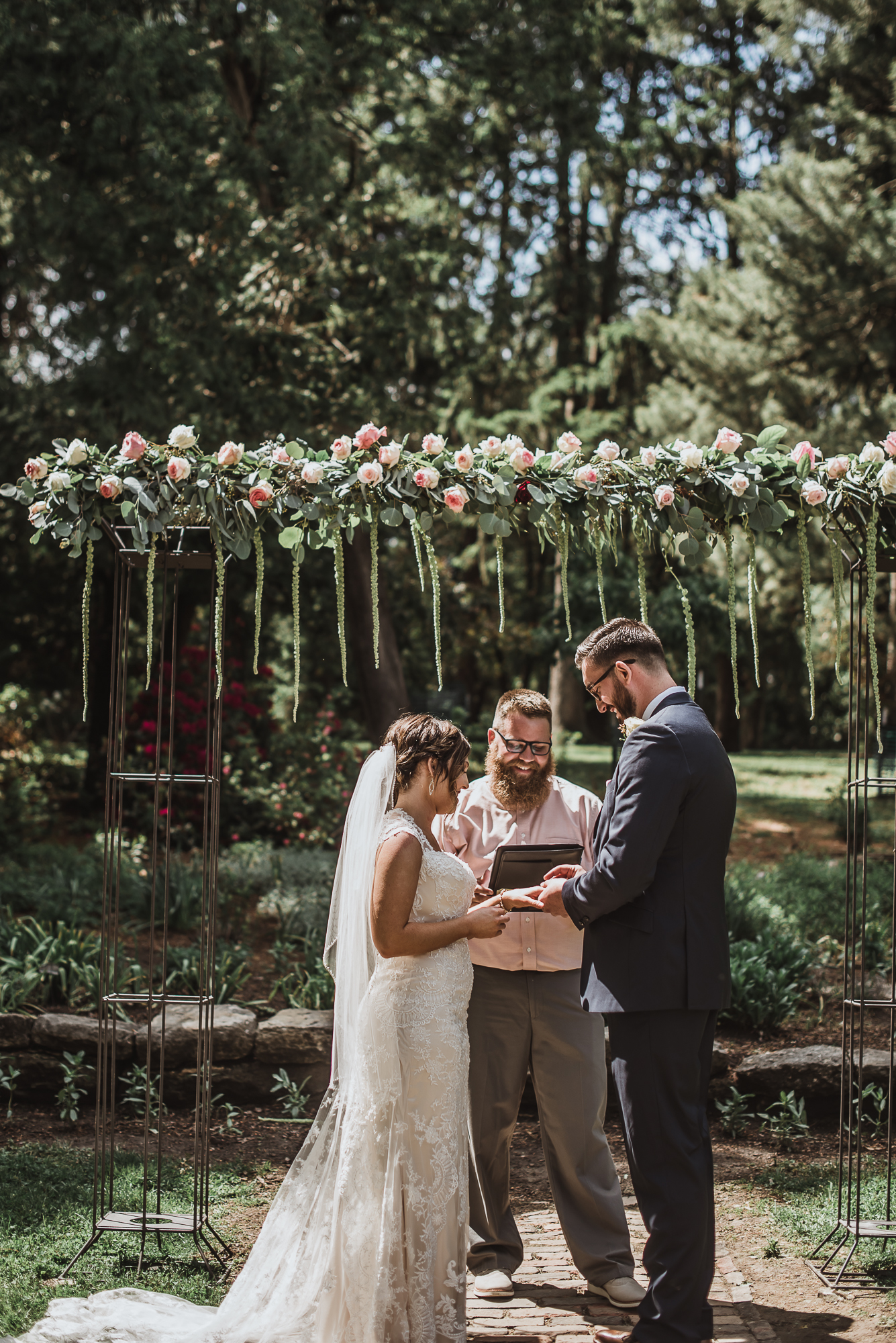 Melissa Cervantes Photography _ Kelsey + Ben Junebug Weddings Submission-59.jpg
