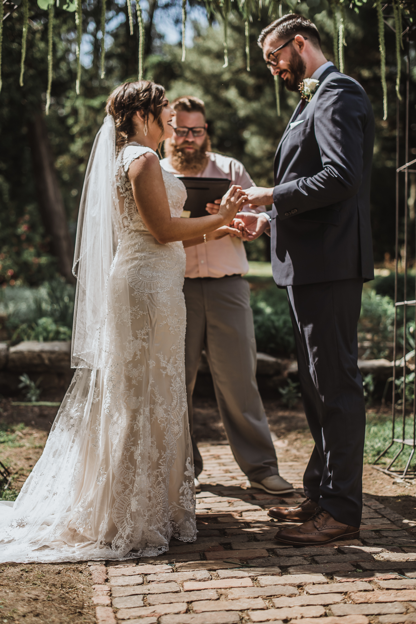 Melissa Cervantes Photography _ Kelsey + Ben Junebug Weddings Submission-60.jpg