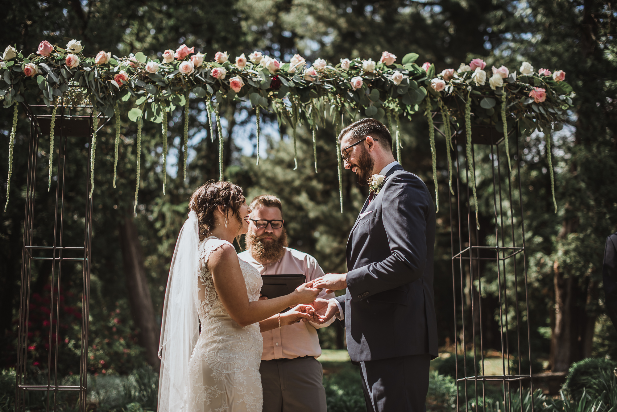 Melissa Cervantes Photography _ Kelsey + Ben Junebug Weddings Submission-61.jpg