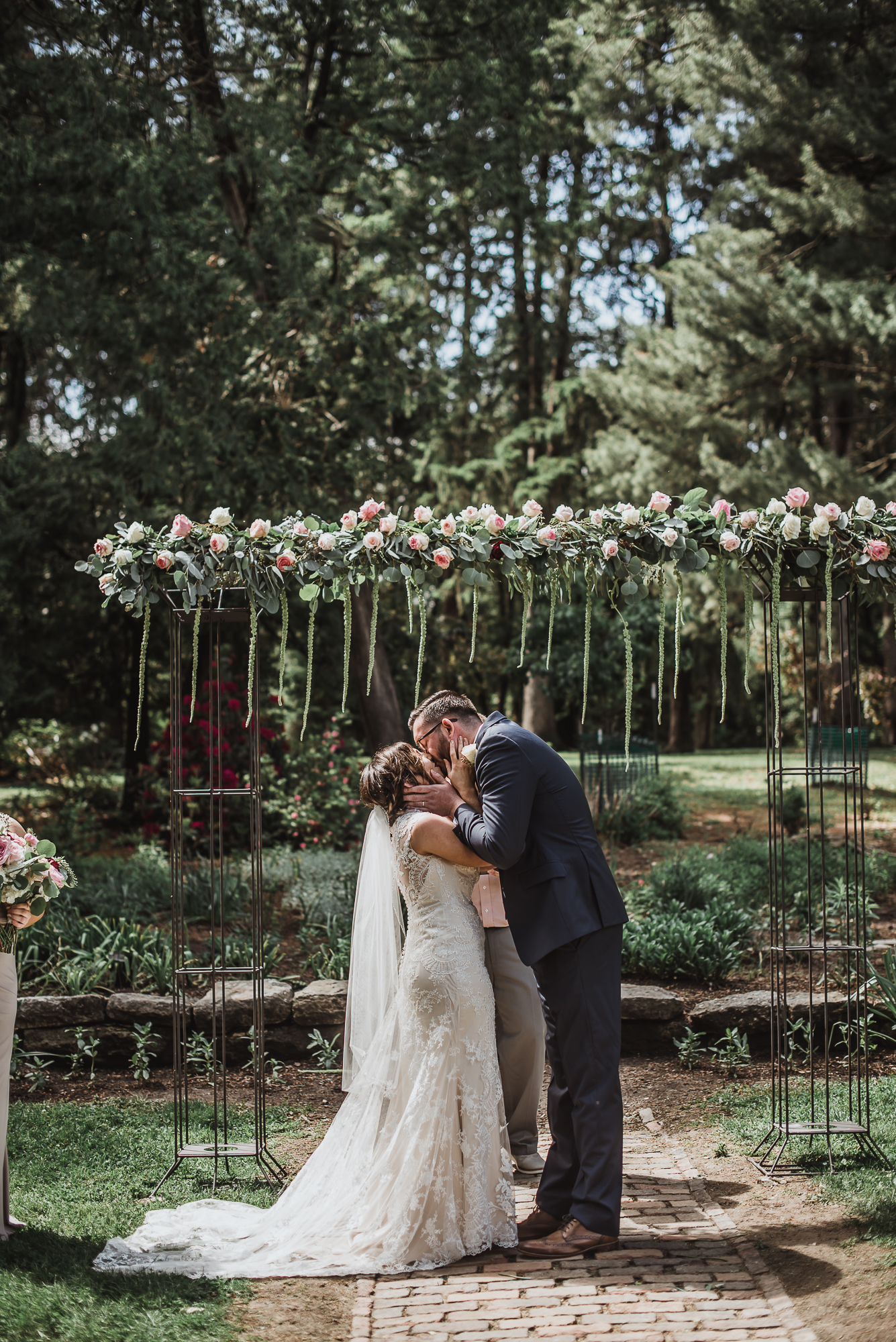 Melissa Cervantes Photography _ Kelsey + Ben Junebug Weddings Submission-62A.jpg