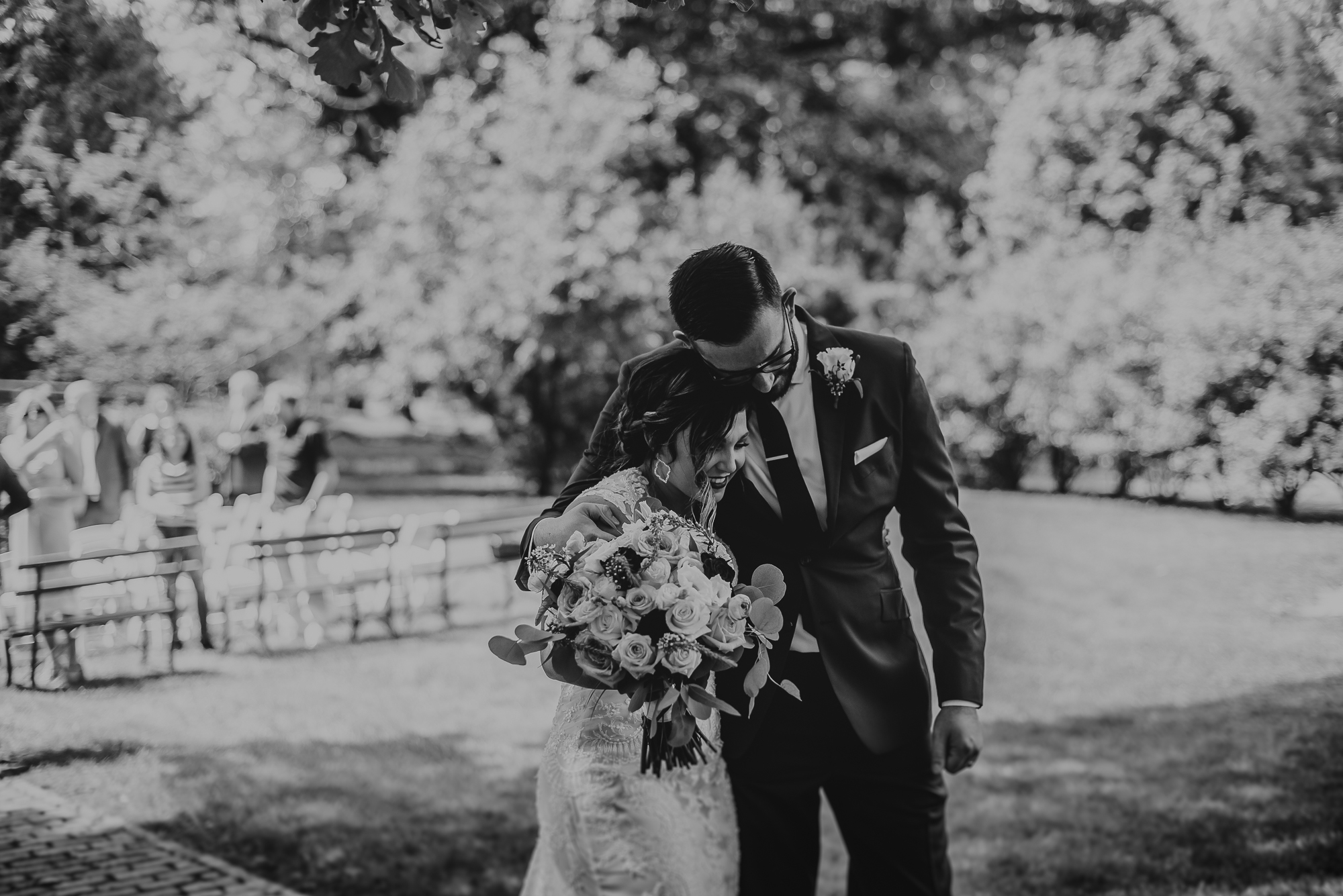 Melissa Cervantes Photography _ Kelsey + Ben Junebug Weddings Submission-67.jpg