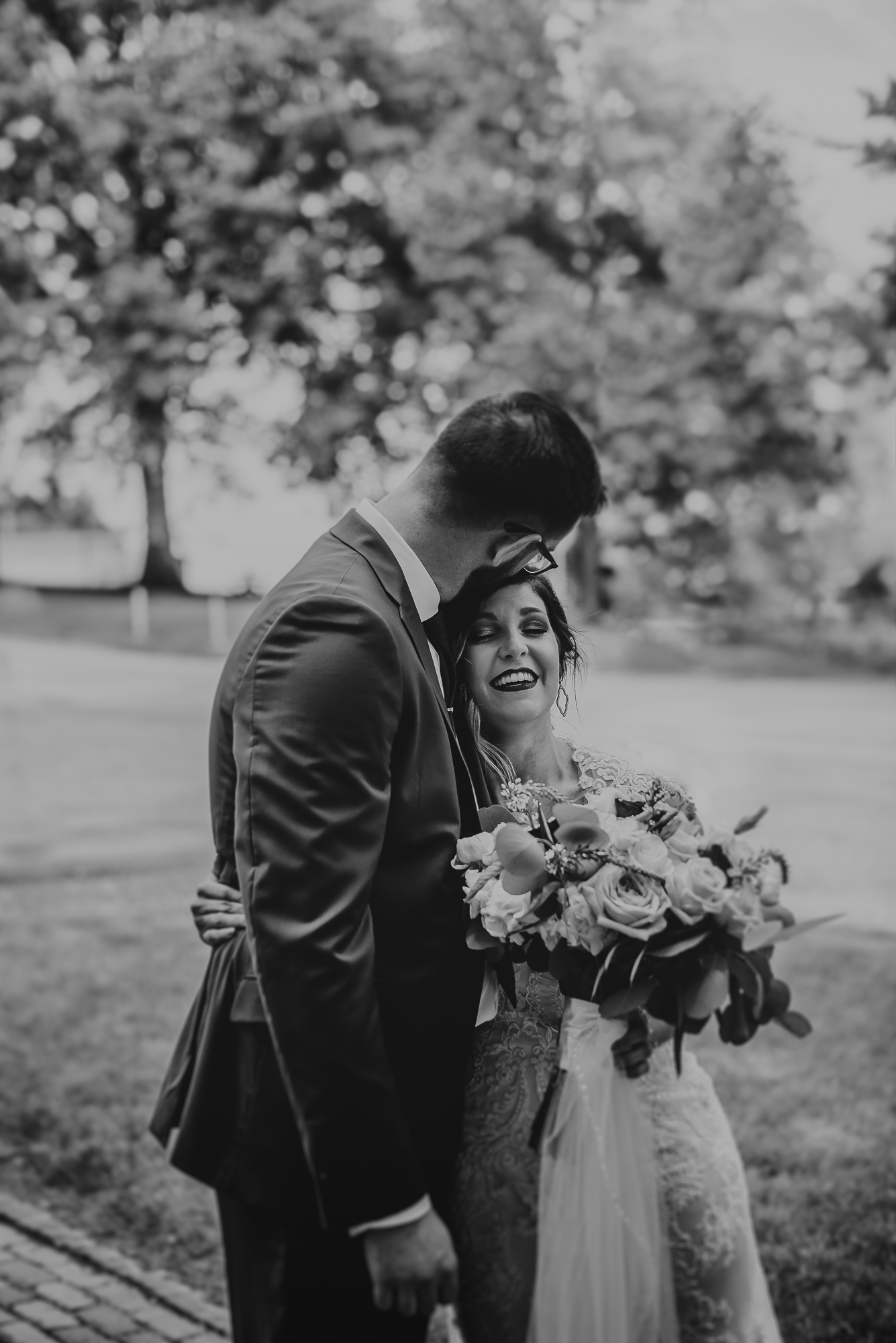 Melissa Cervantes Photography _ Kelsey + Ben Junebug Weddings Submission-68.jpg