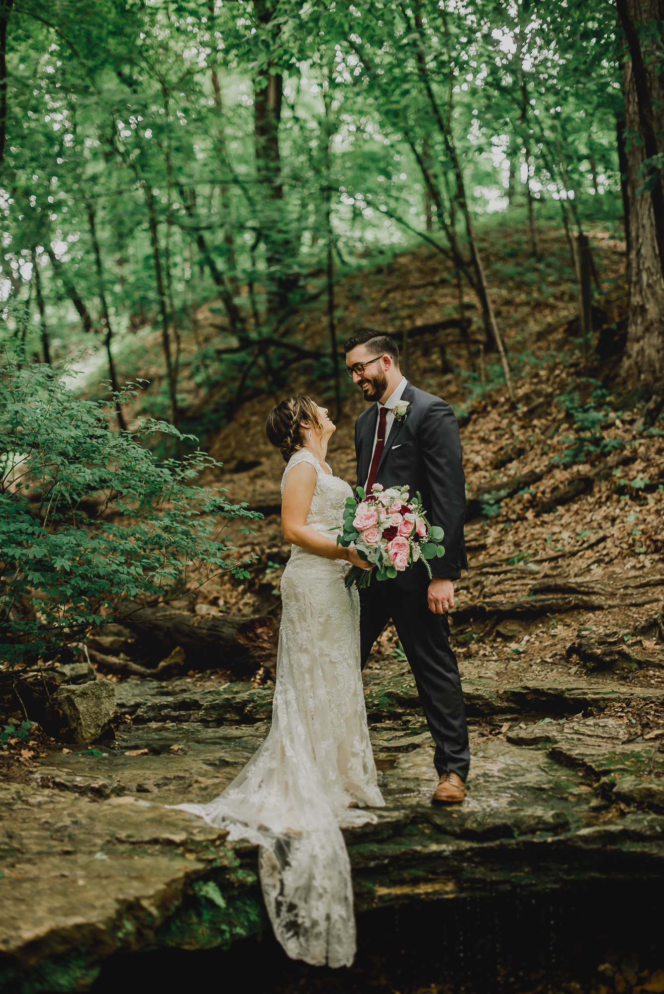 Melissa Cervantes Photography _ Kelsey + Ben Junebug Weddings Submission-69.jpg