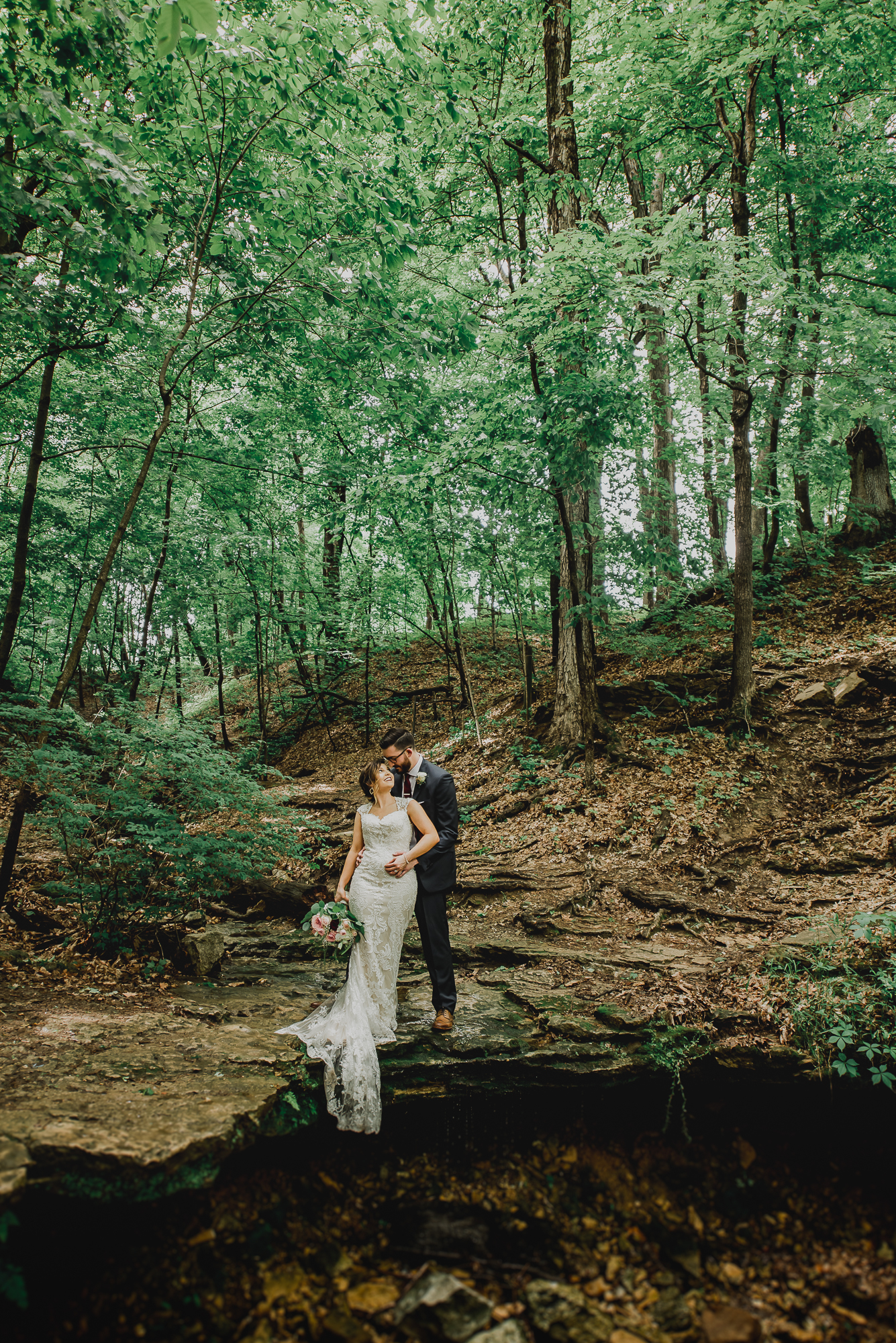Melissa Cervantes Photography _ Kelsey + Ben Junebug Weddings Submission-73.jpg