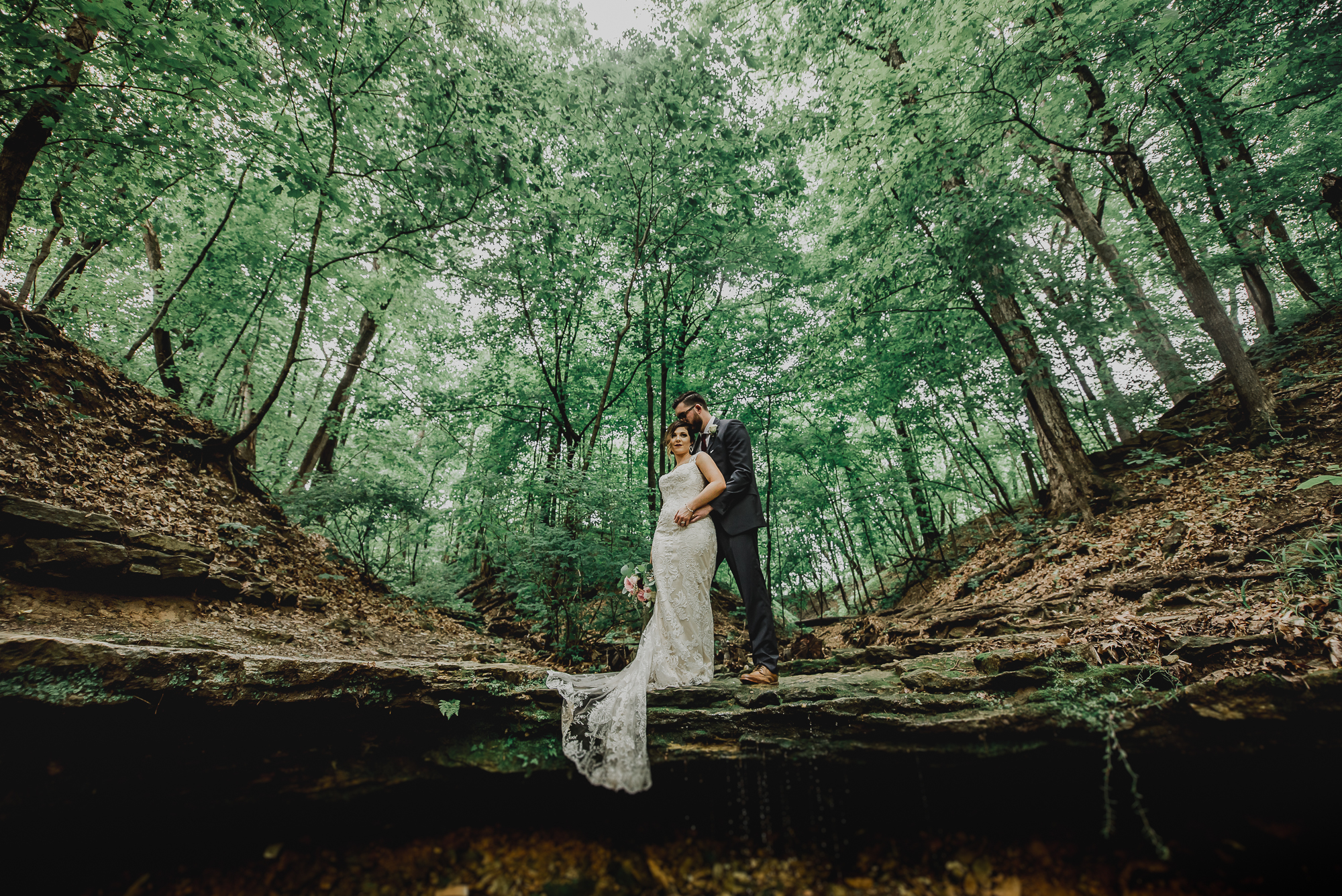 Melissa Cervantes Photography _ Kelsey + Ben Junebug Weddings Submission-74.jpg