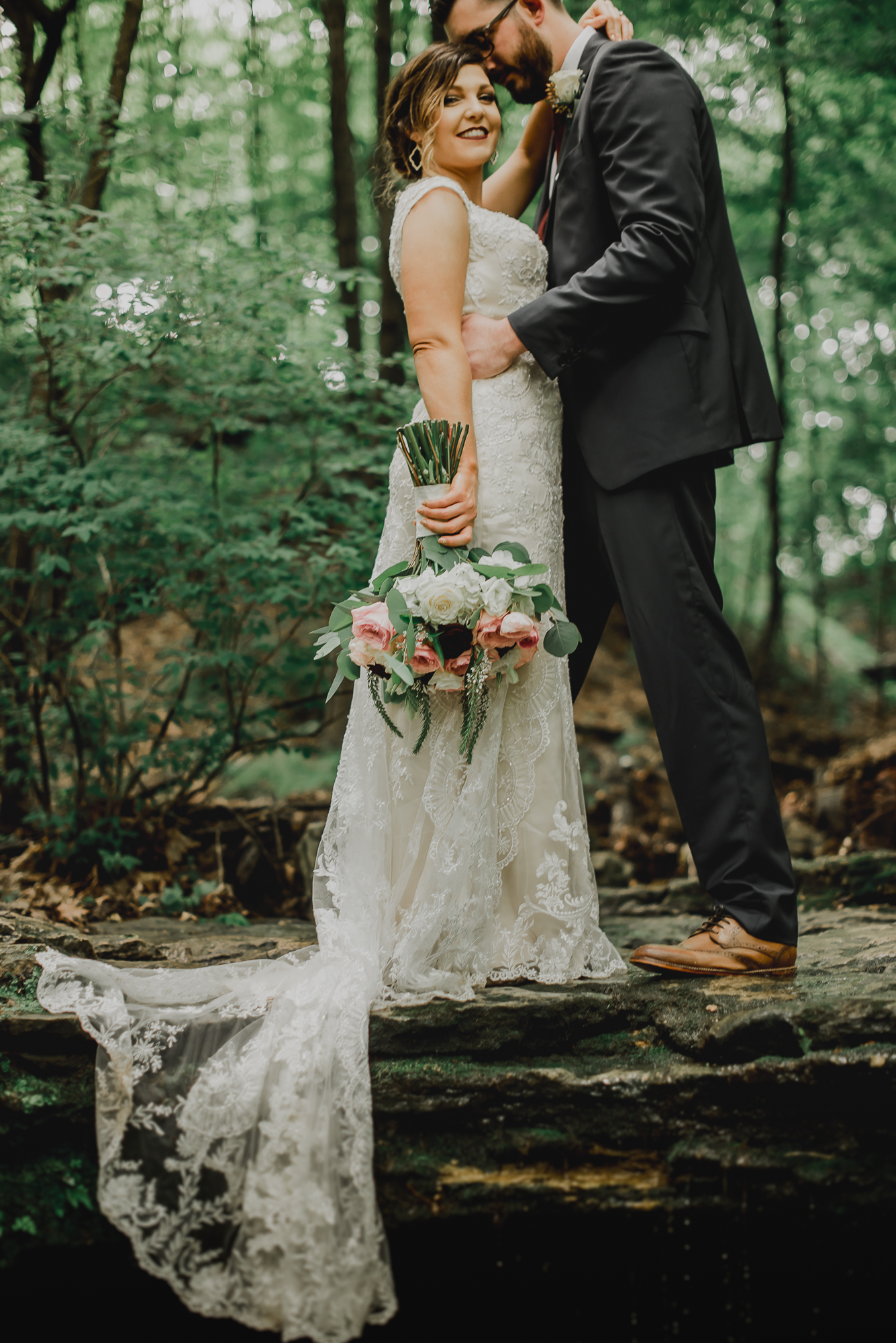 Melissa Cervantes Photography _ Kelsey + Ben Junebug Weddings Submission-76.jpg