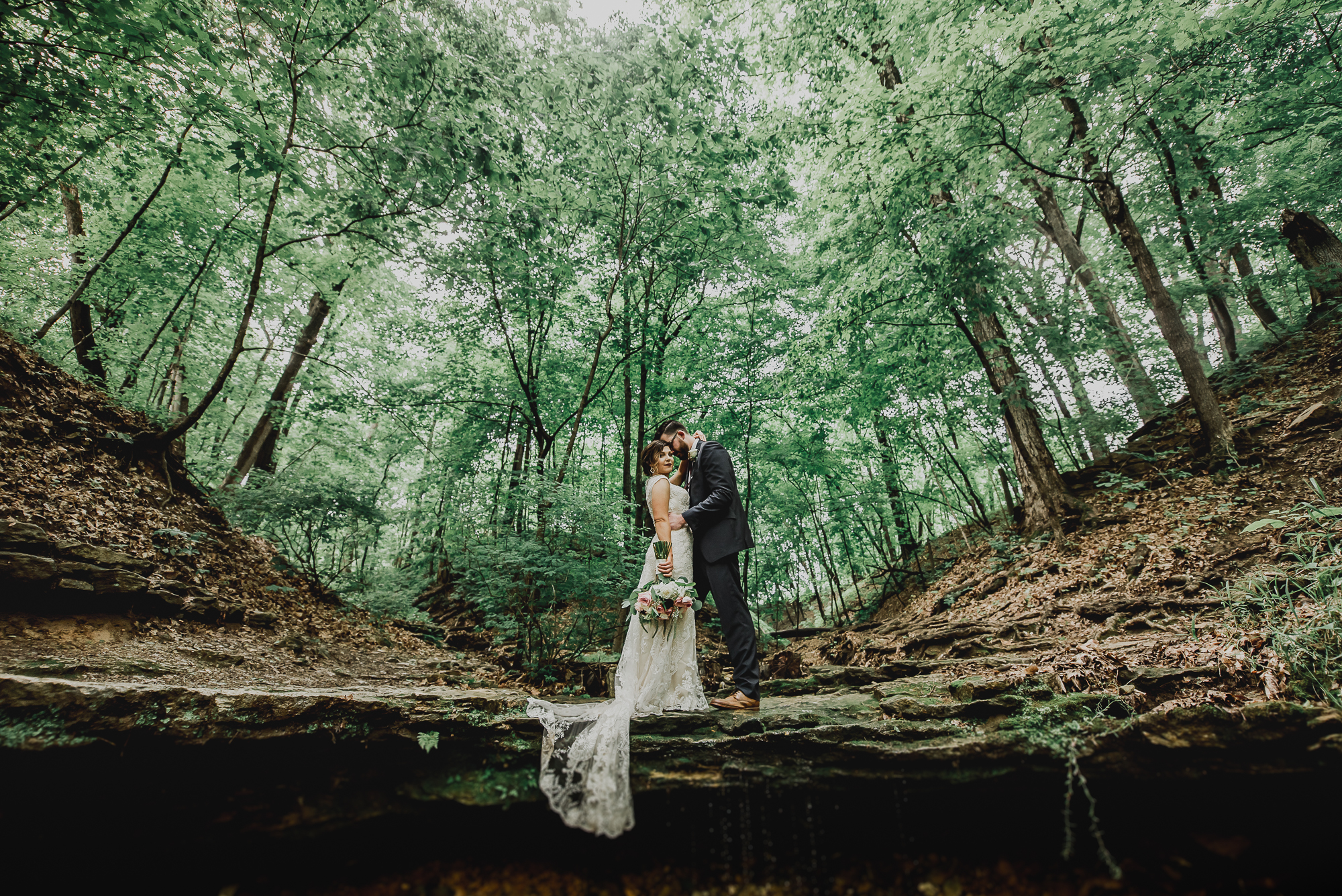 Melissa Cervantes Photography _ Kelsey + Ben Junebug Weddings Submission-75.jpg