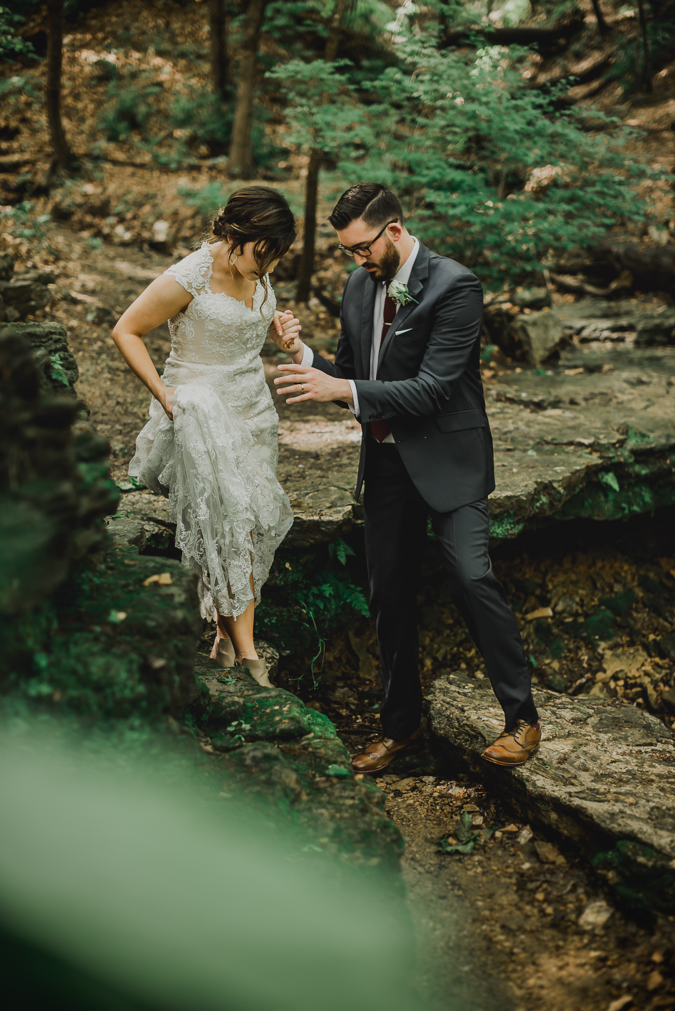 Melissa Cervantes Photography _ Kelsey + Ben Junebug Weddings Submission-77.jpg
