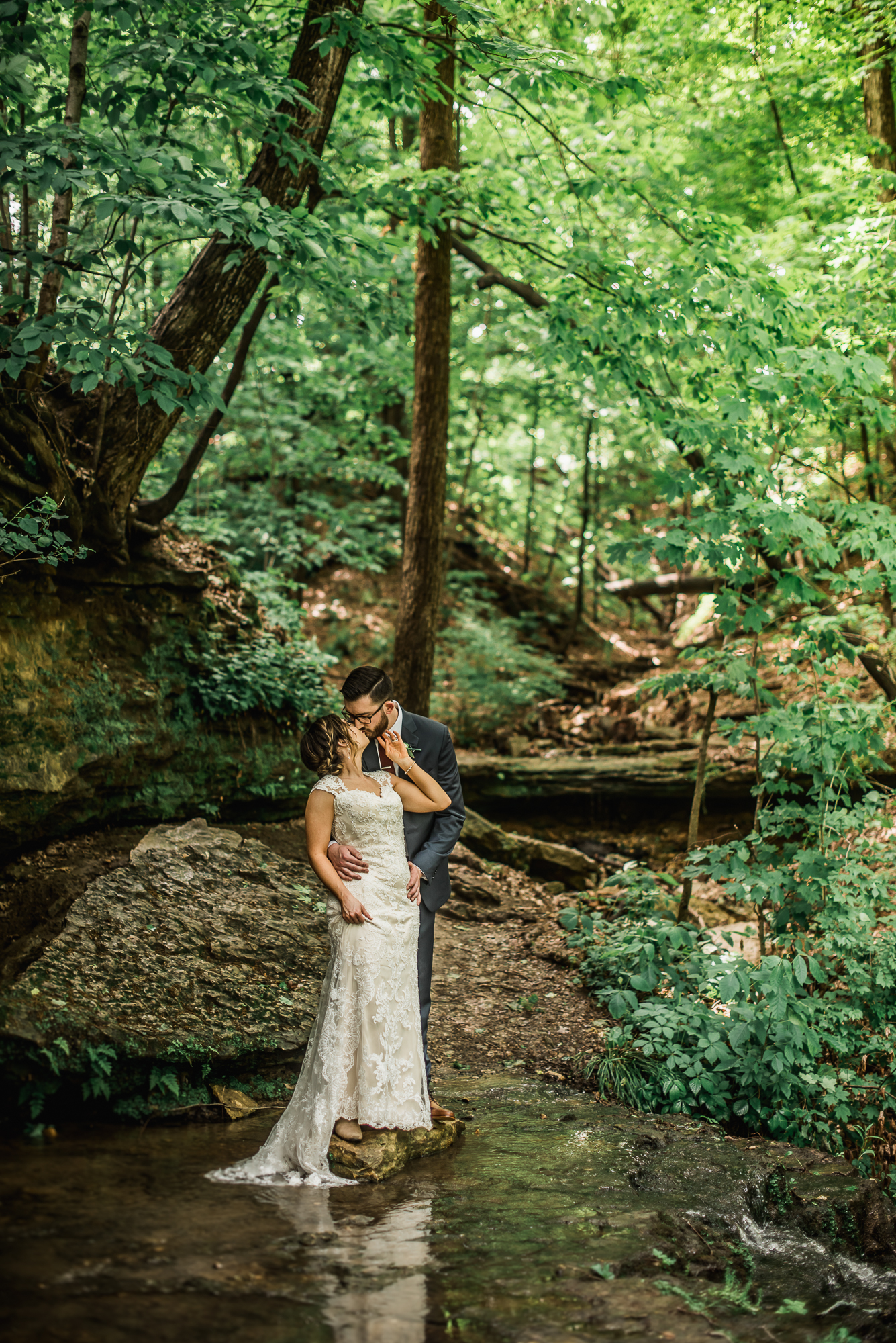 Melissa Cervantes Photography _ Kelsey + Ben Junebug Weddings Submission-80.jpg