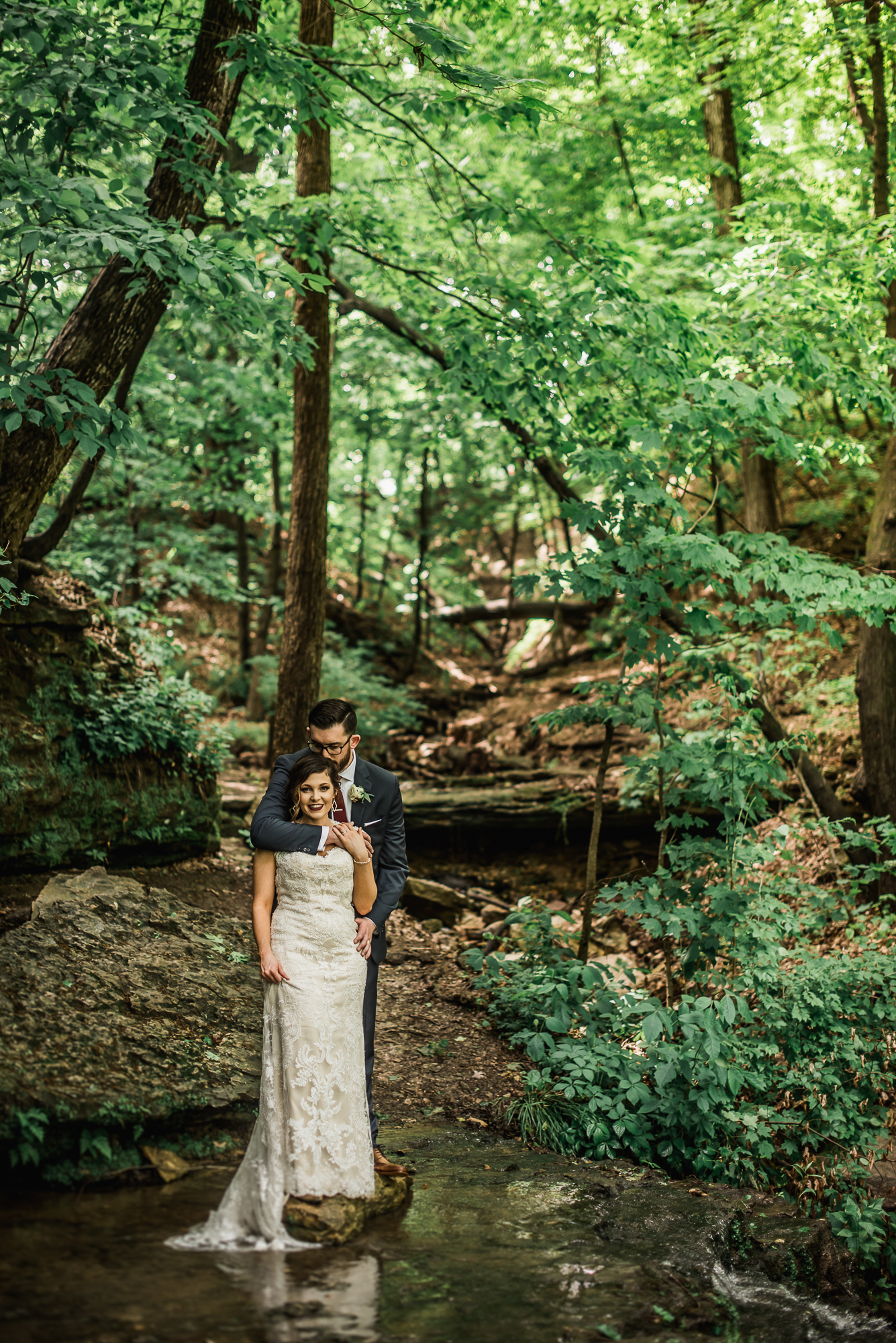 Melissa Cervantes Photography _ Kelsey + Ben Junebug Weddings Submission-81.jpg