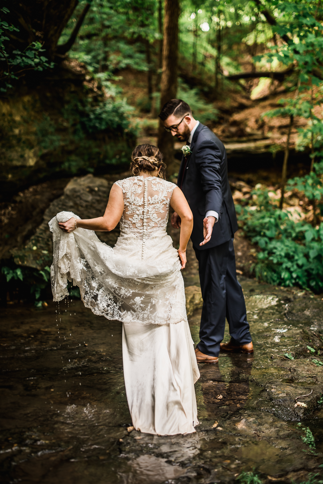 Melissa Cervantes Photography _ Kelsey + Ben Junebug Weddings Submission-83.jpg