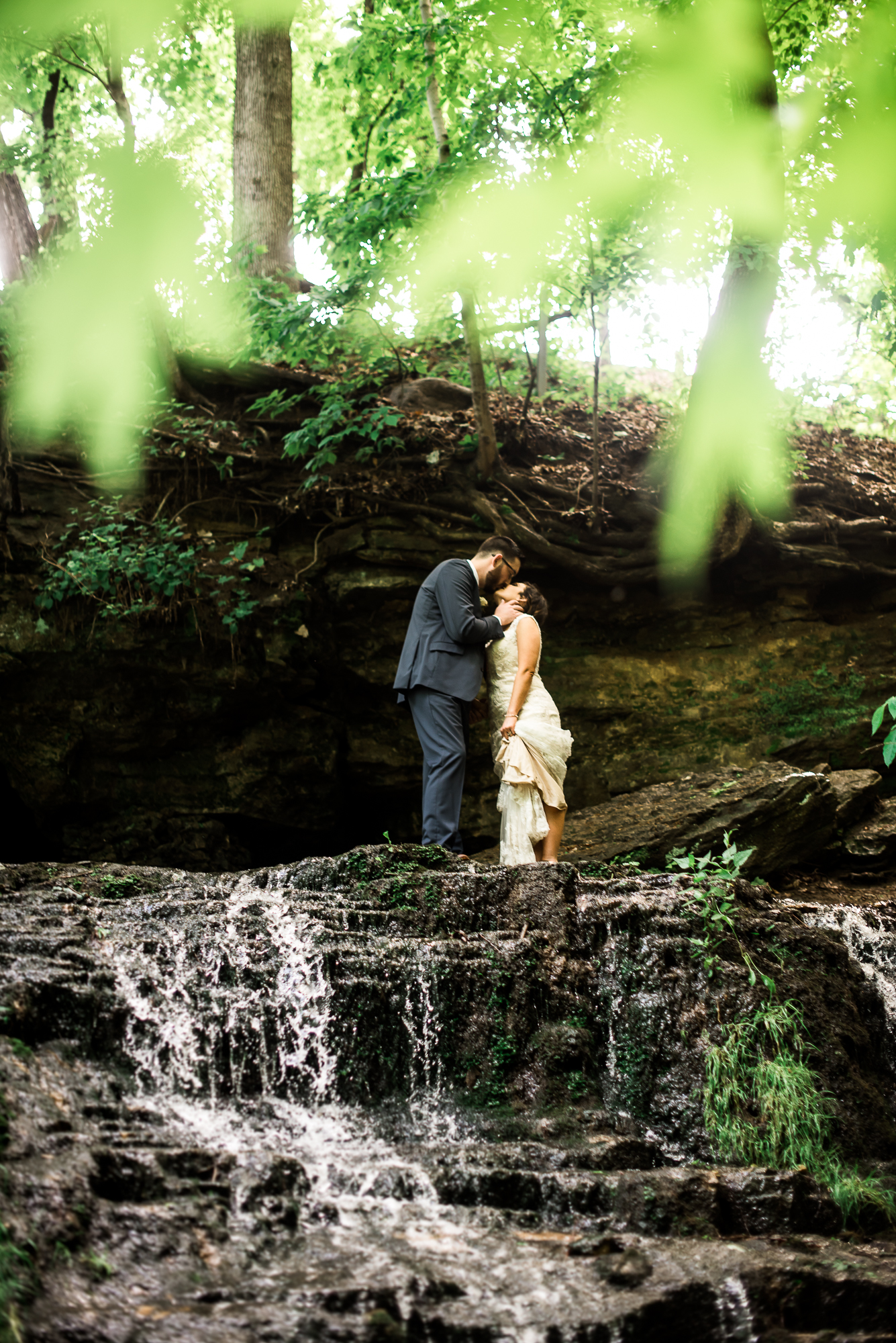 Melissa Cervantes Photography _ Kelsey + Ben Junebug Weddings Submission-86.jpg