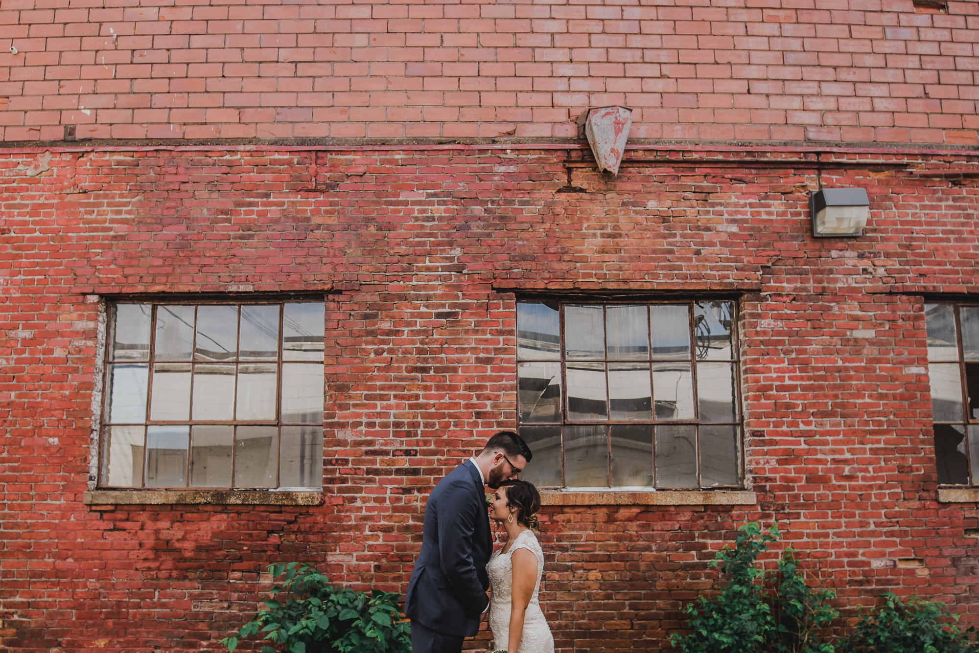 Melissa Cervantes Photography _ Kelsey + Ben Junebug Weddings Submission-93.jpg