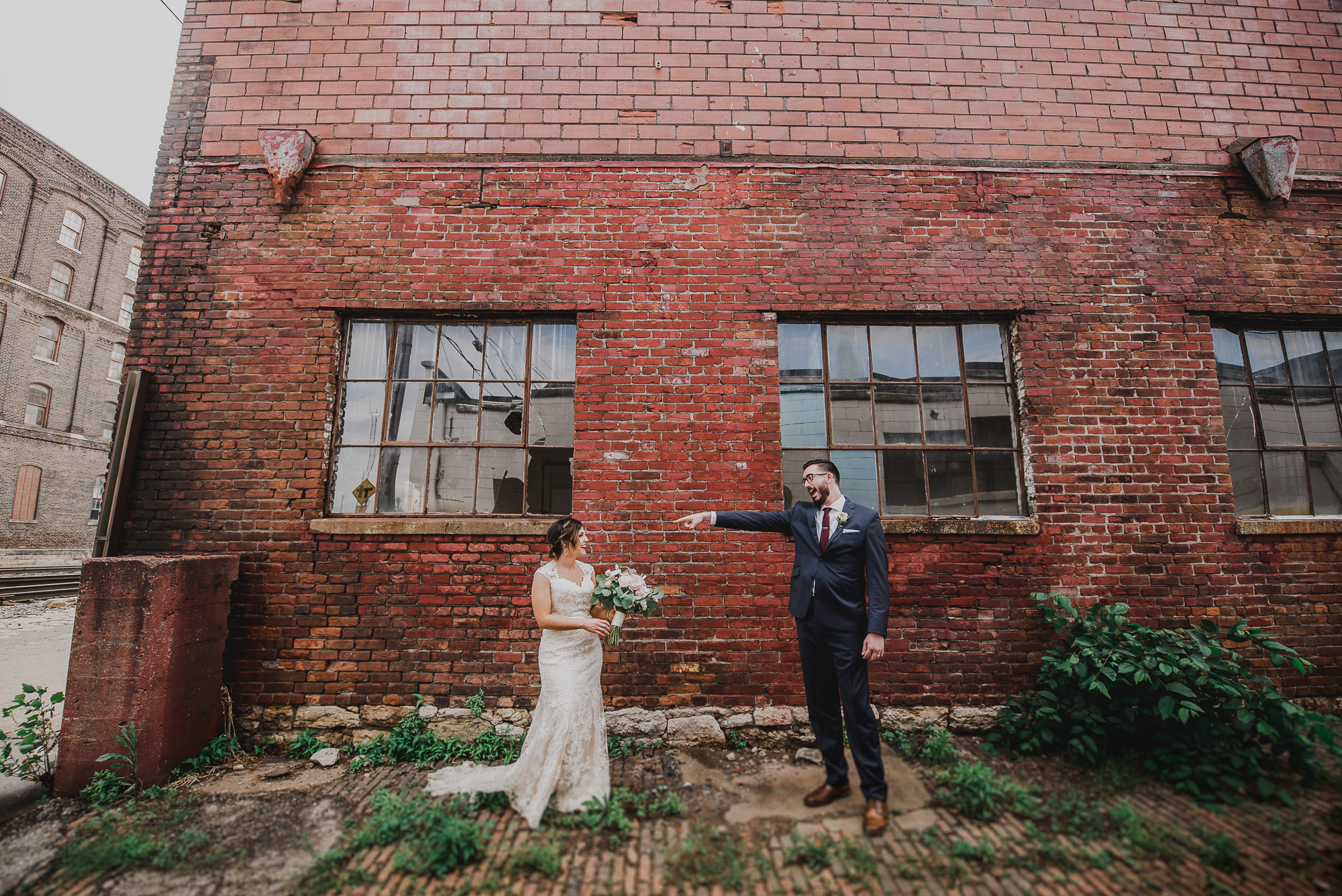 Melissa Cervantes Photography _ Kelsey + Ben Junebug Weddings Submission-97.jpg