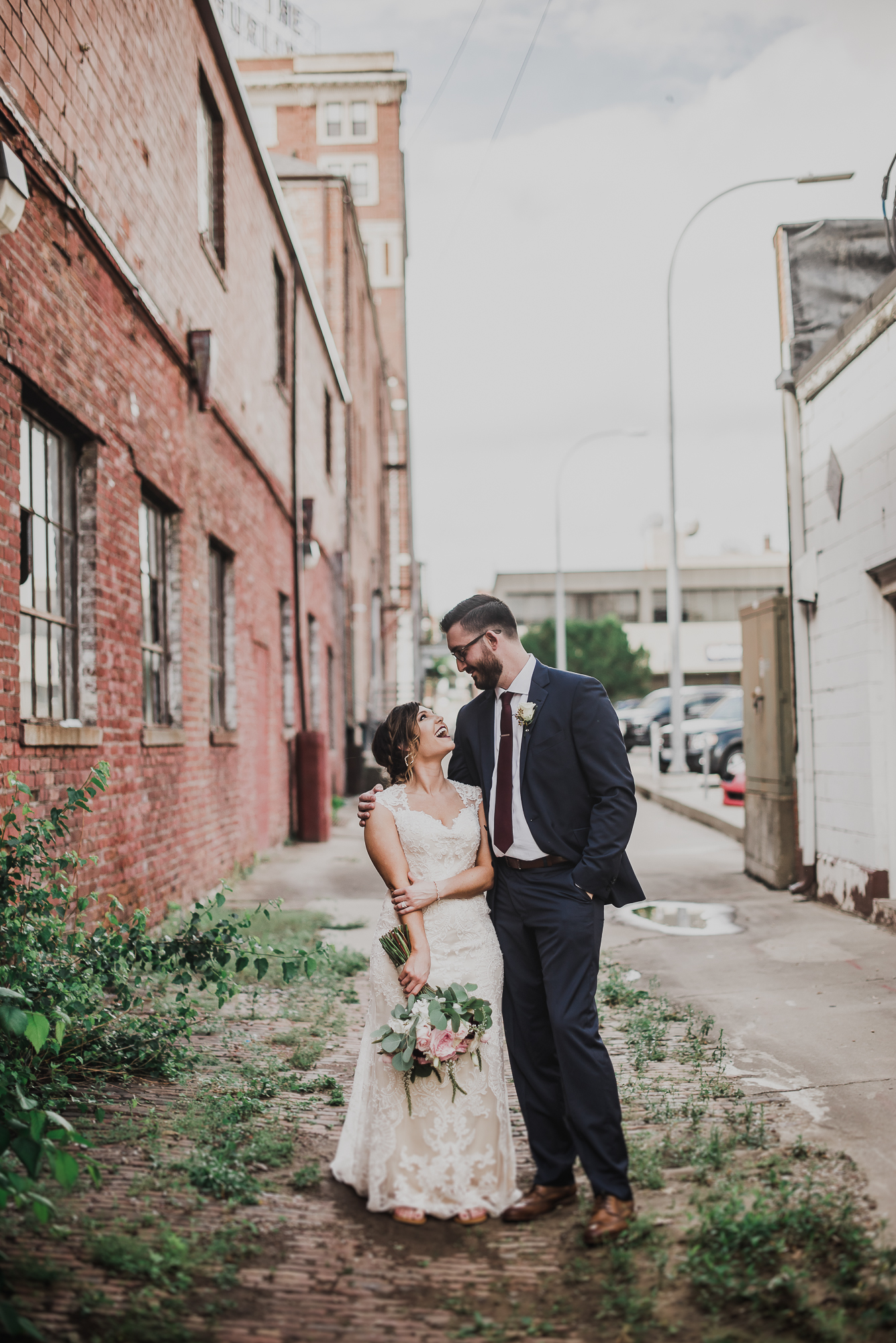 Melissa Cervantes Photography _ Kelsey + Ben Junebug Weddings Submission-100.jpg