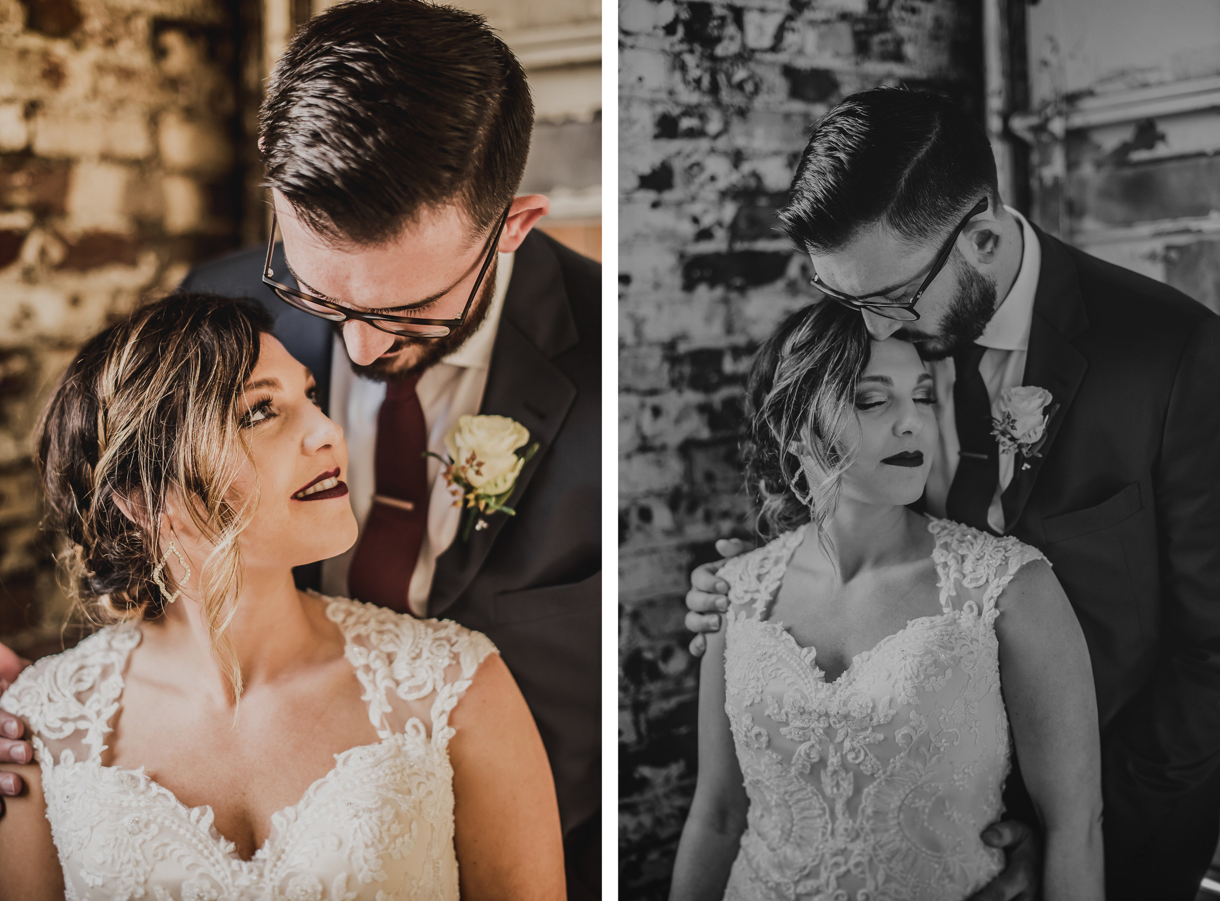 Melissa Cervantes Photography _ Kelsey + Ben Junebug Weddings Submission-103.jpg