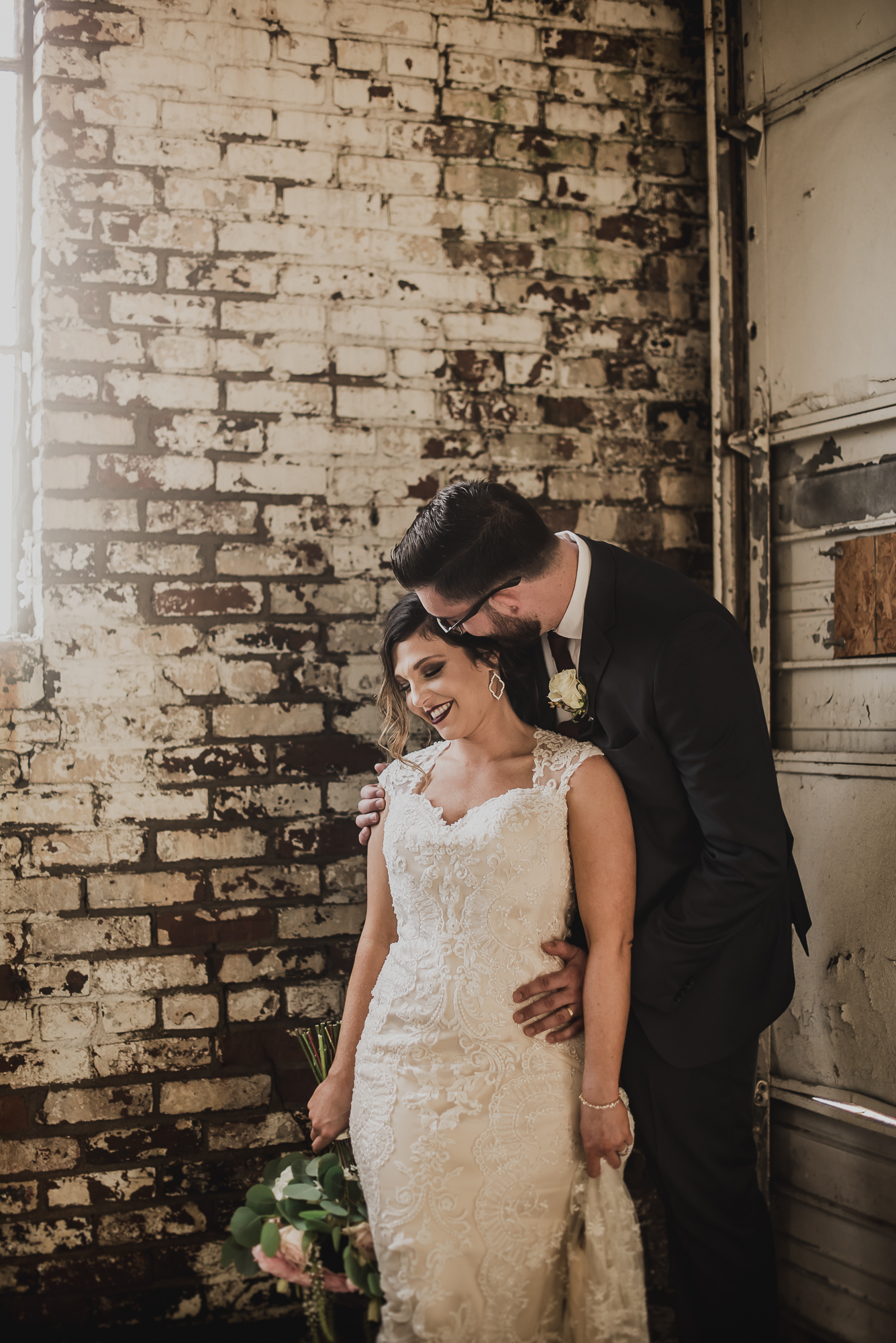 Melissa Cervantes Photography _ Kelsey + Ben Junebug Weddings Submission-106.jpg