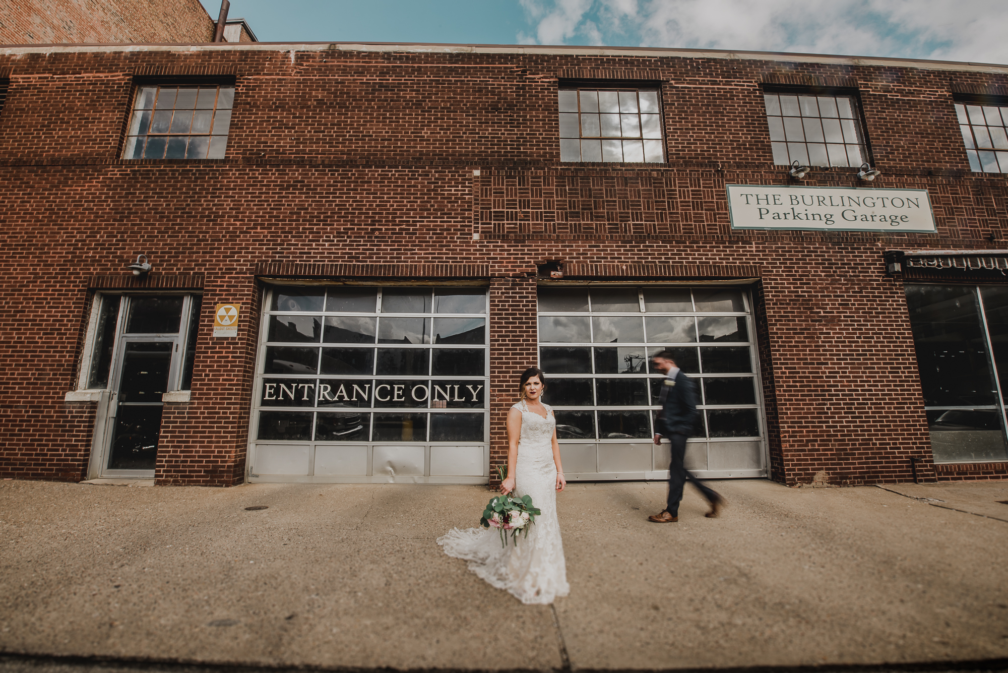 Melissa Cervantes Photography _ Kelsey + Ben Junebug Weddings Submission-107AA.jpg