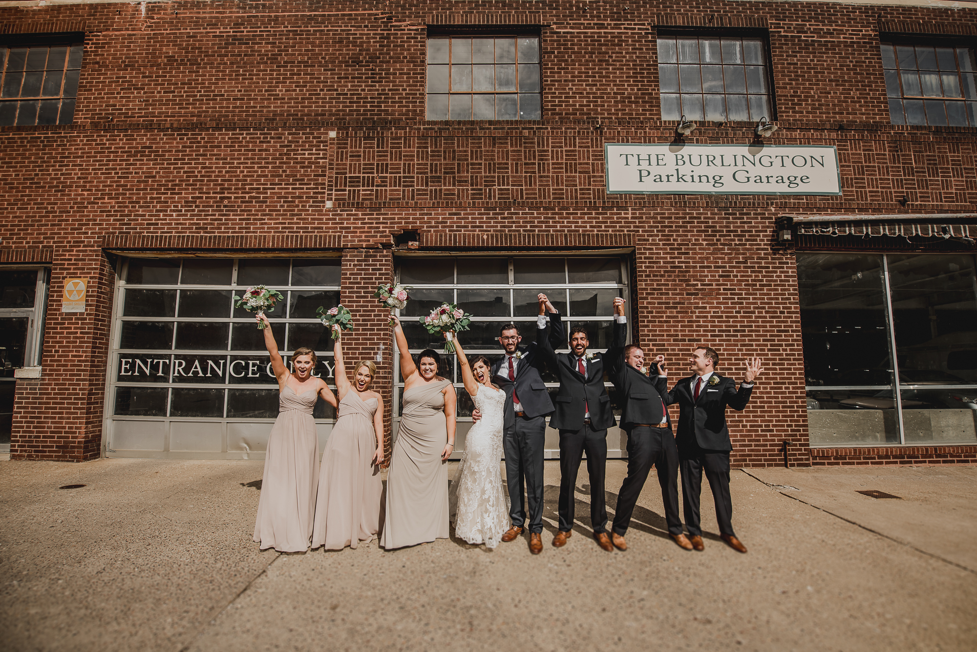 Melissa Cervantes Photography _ Kelsey + Ben Junebug Weddings Submission-108.jpg