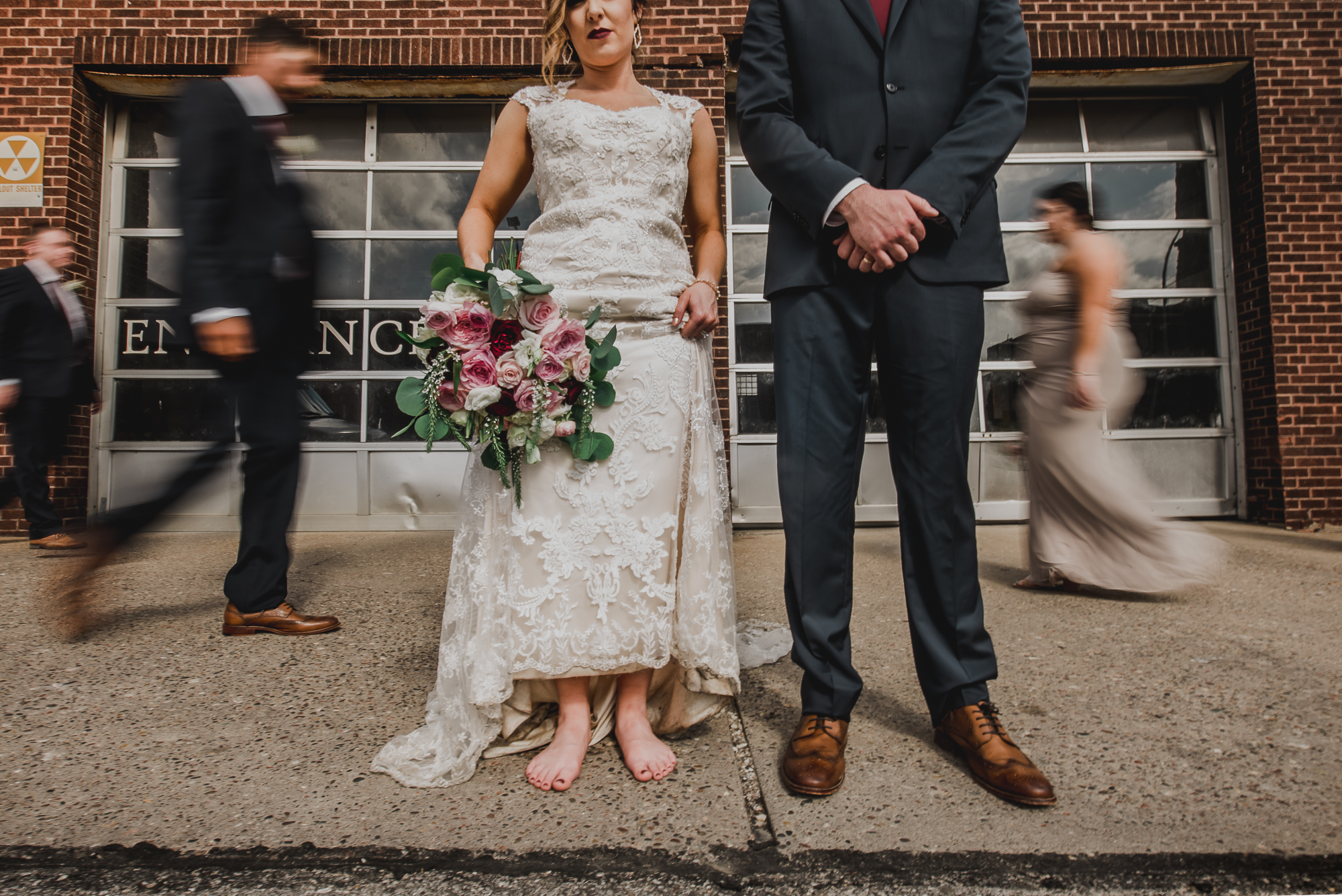 Melissa Cervantes Photography _ Kelsey + Ben Junebug Weddings Submission-110.jpg