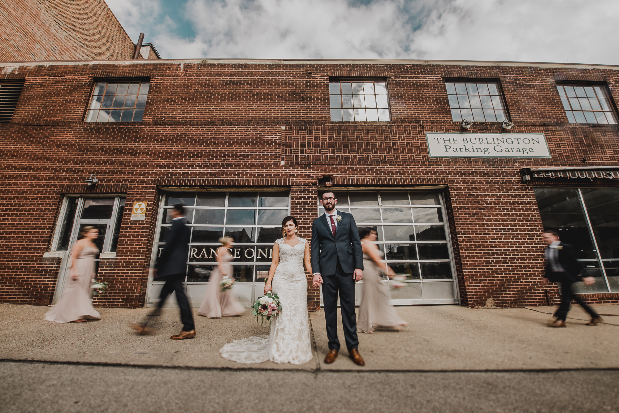 Melissa Cervantes Photography _ Kelsey + Ben Junebug Weddings Submission-109.jpg