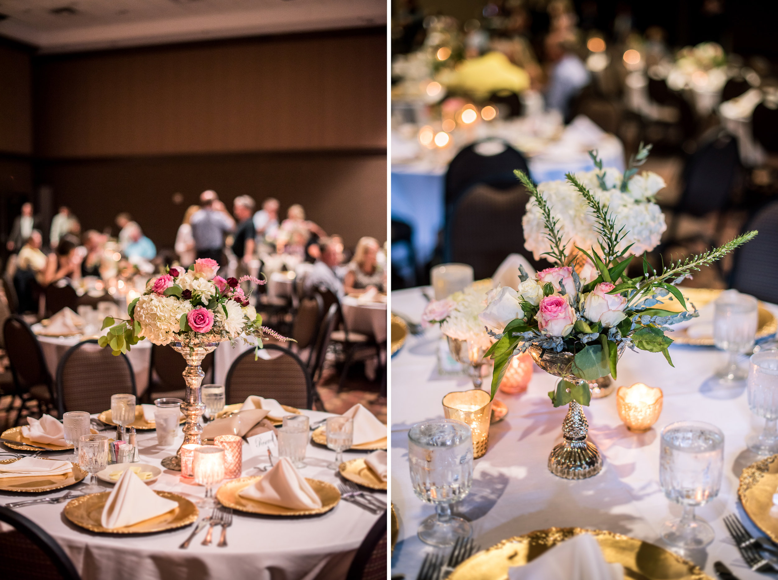 Melissa Cervantes Photography _ Kelsey + Ben Junebug Weddings Submission-118.jpg