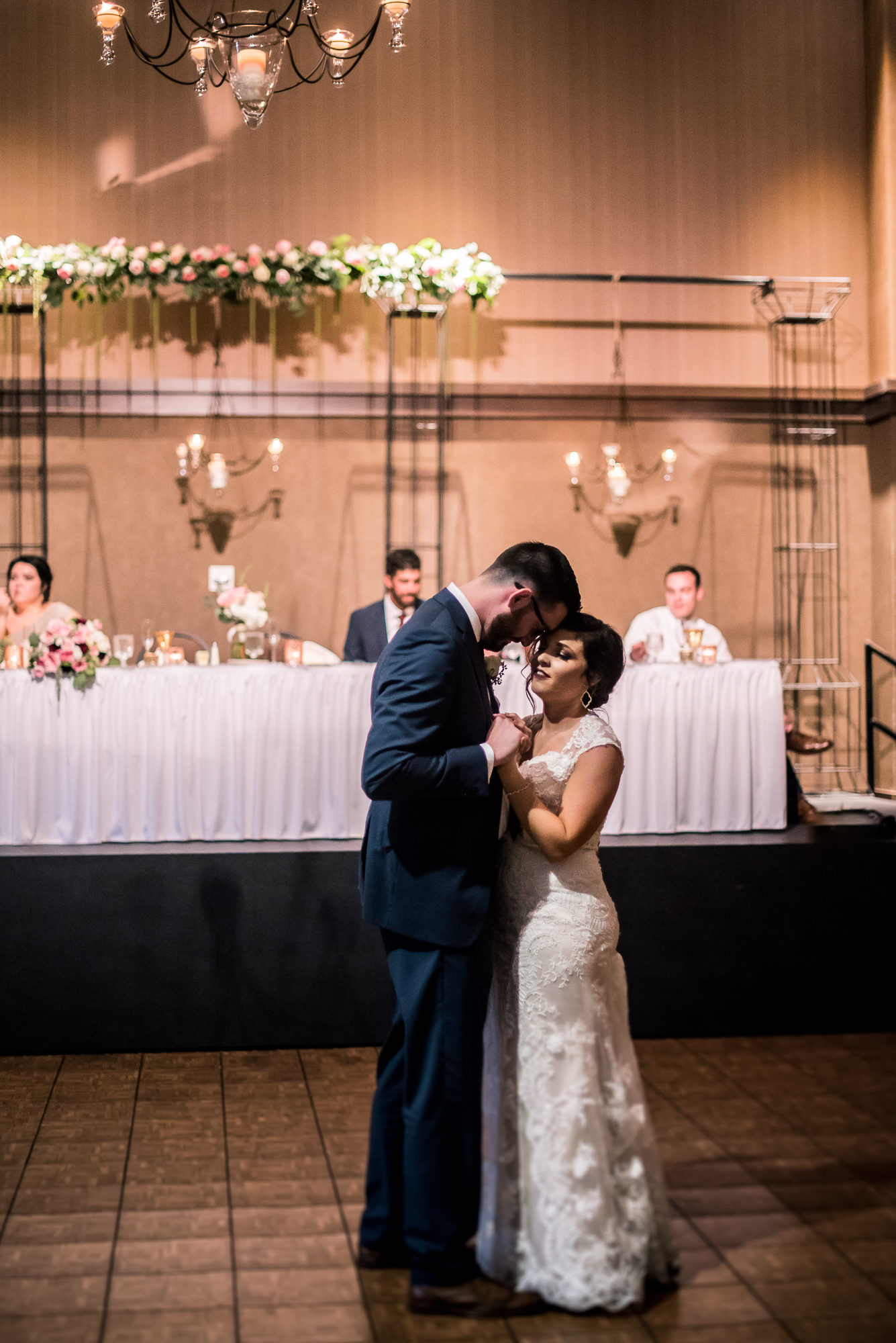 Melissa Cervantes Photography _ Kelsey + Ben Junebug Weddings Submission-123.jpg