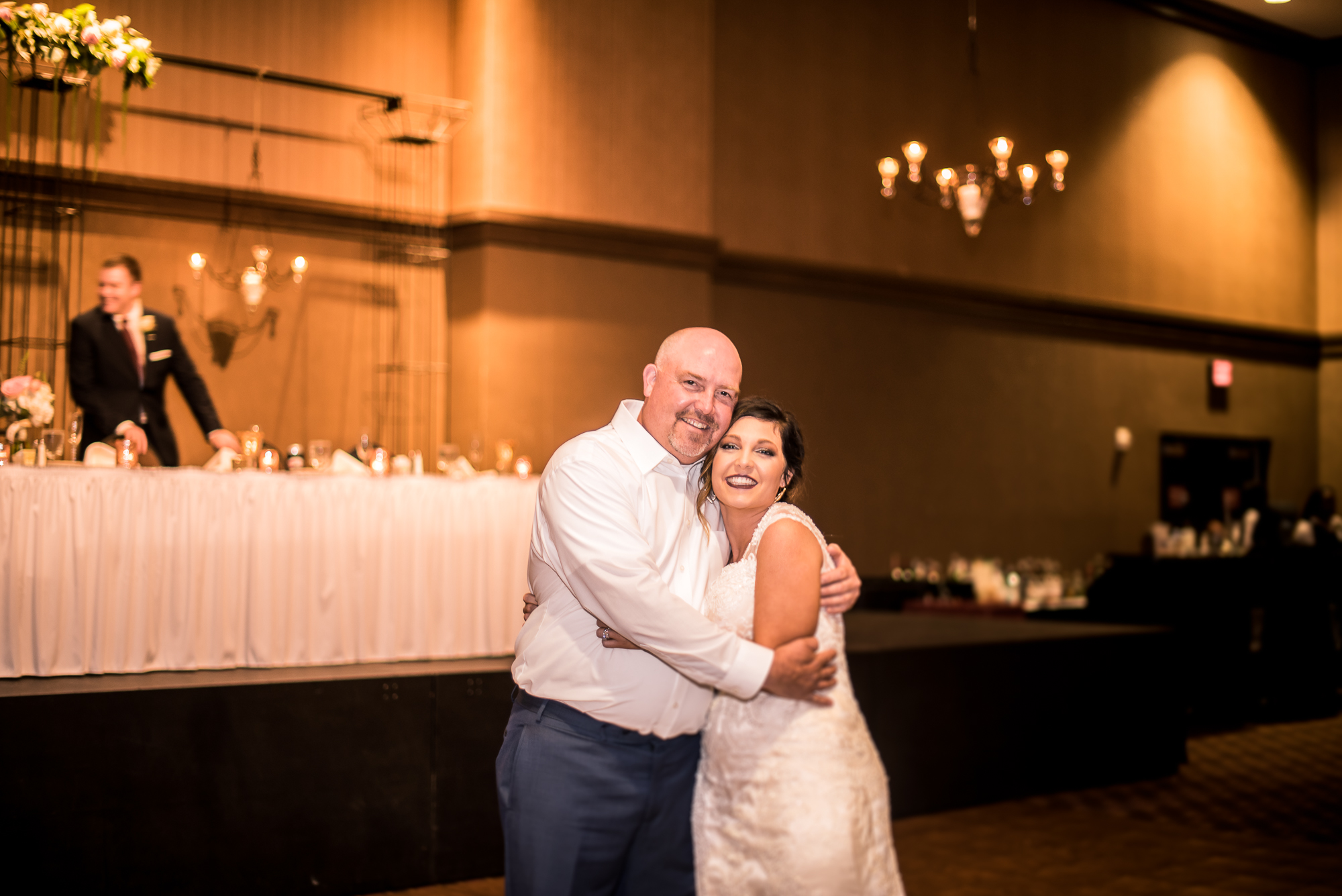 Melissa Cervantes Photography _ Kelsey + Ben Junebug Weddings Submission-124.jpg