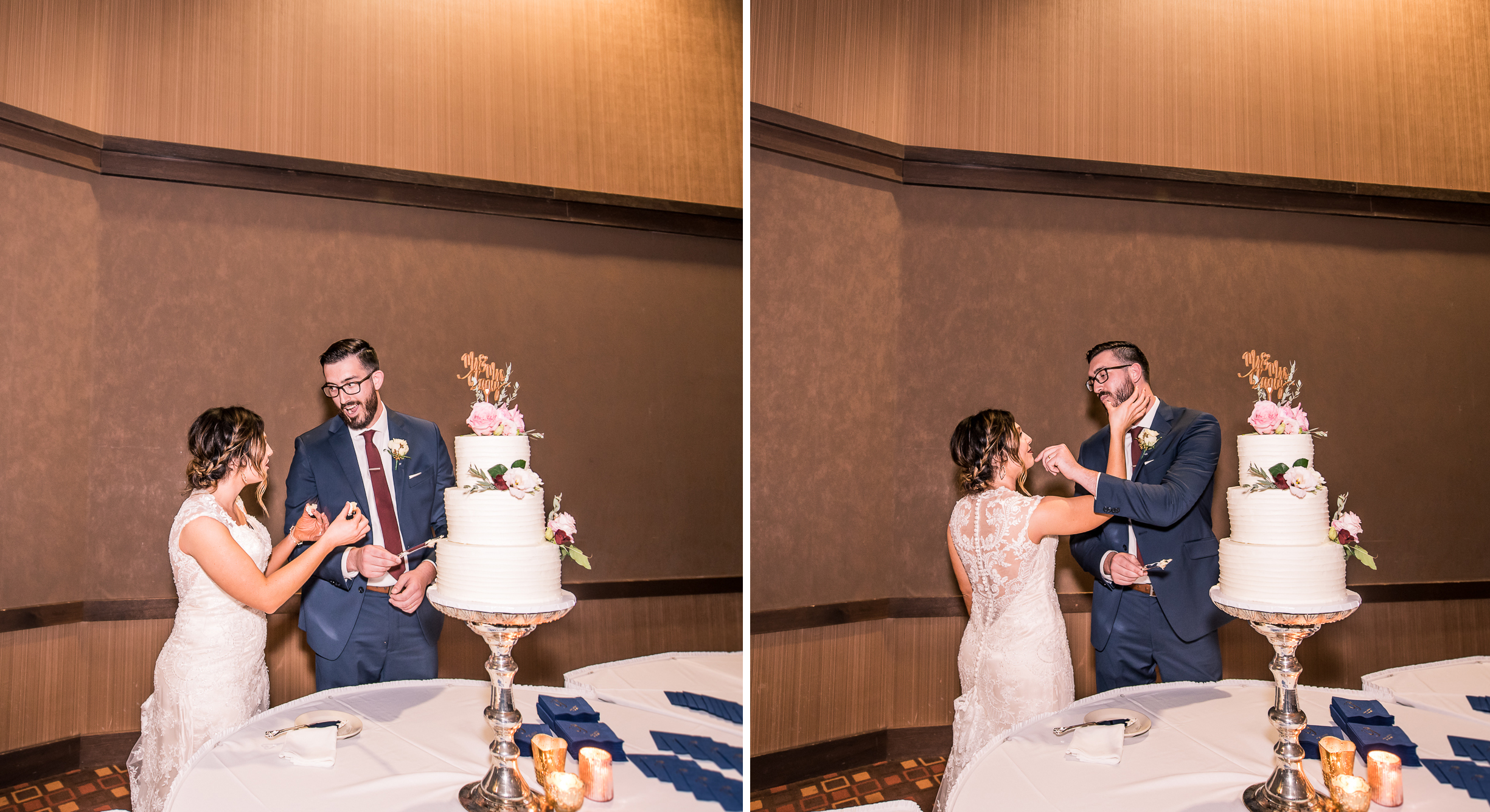 Melissa Cervantes Photography _ Kelsey + Ben Junebug Weddings Submission-128.jpg